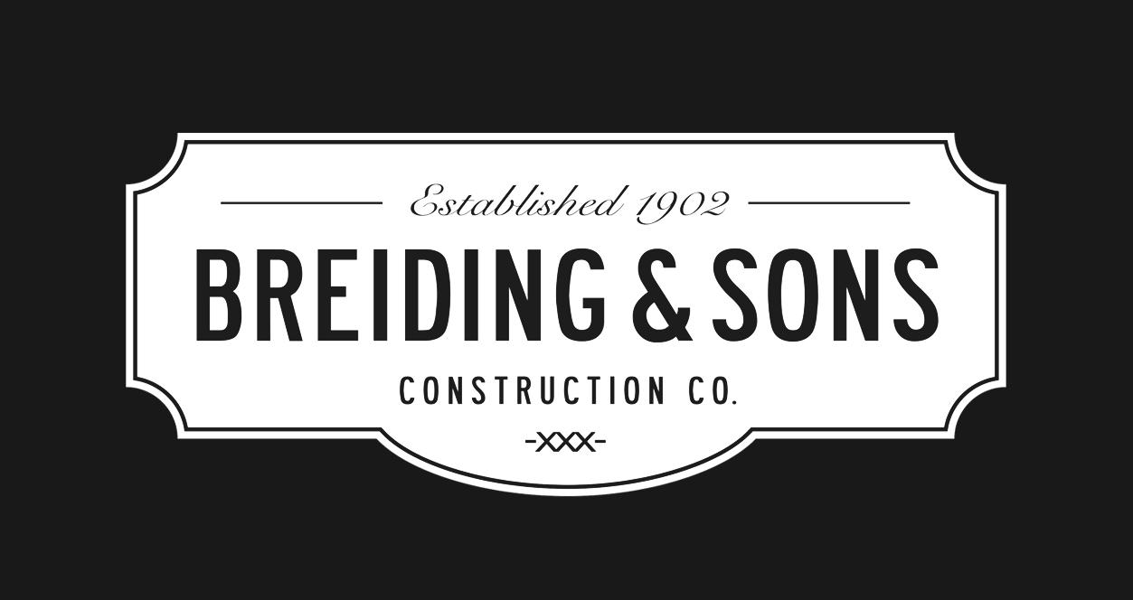 Breiding logo dark bg.jpg