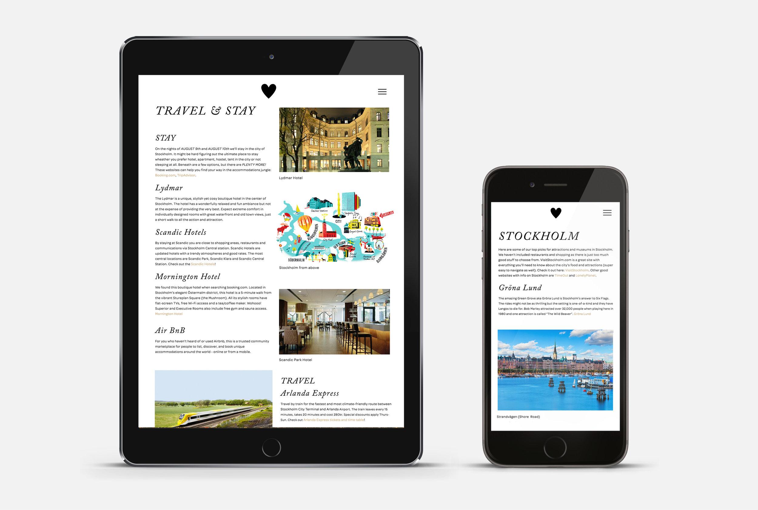 Ipad & Iphone N&U.jpg