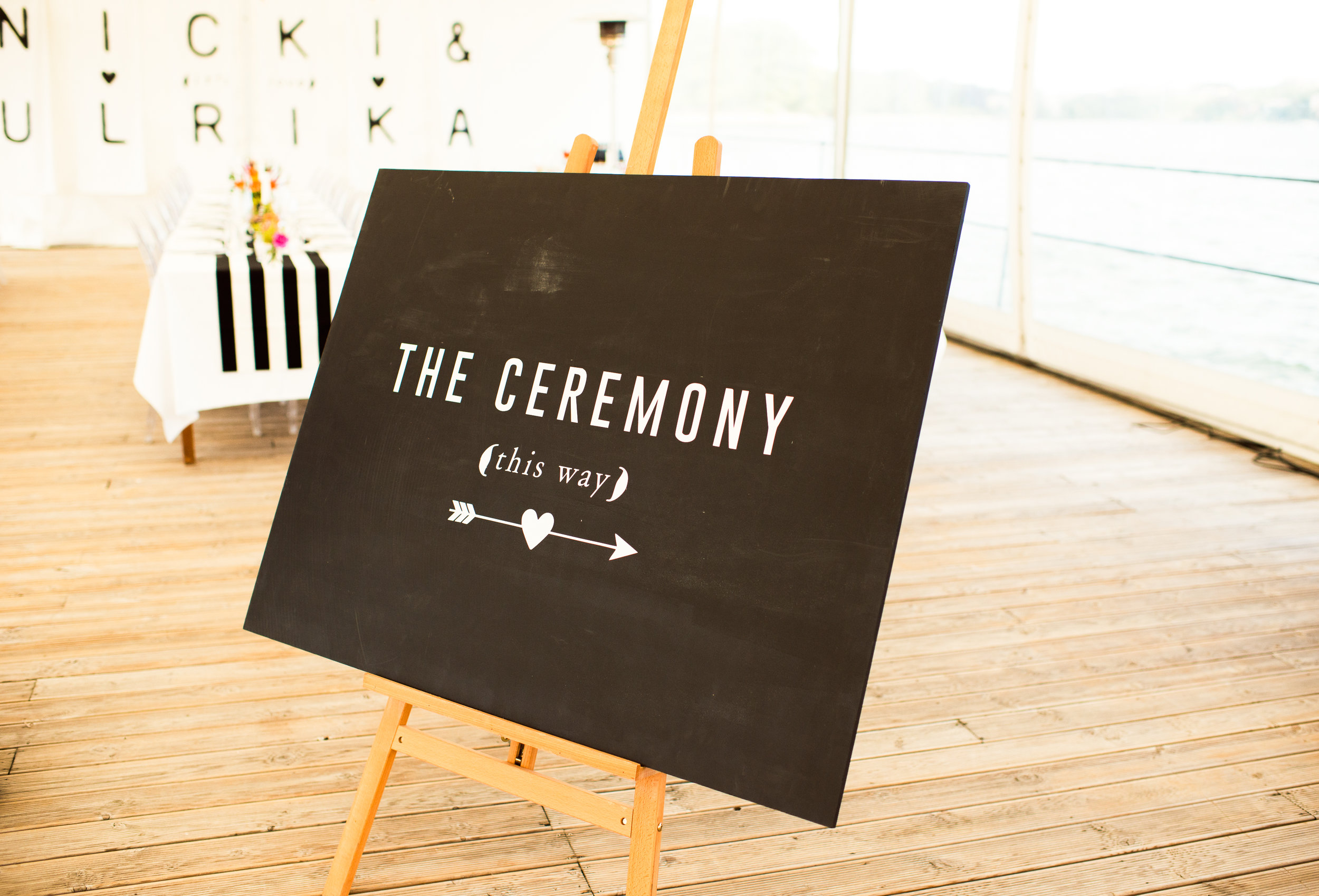Ceremony Sign.jpg