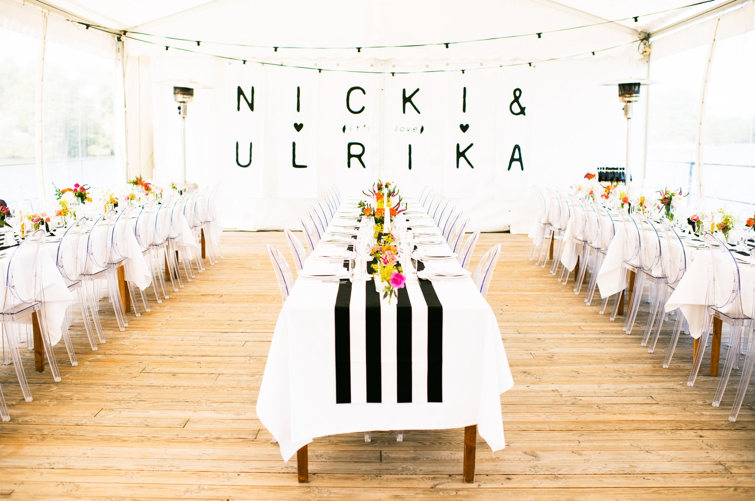 The Tables.jpg