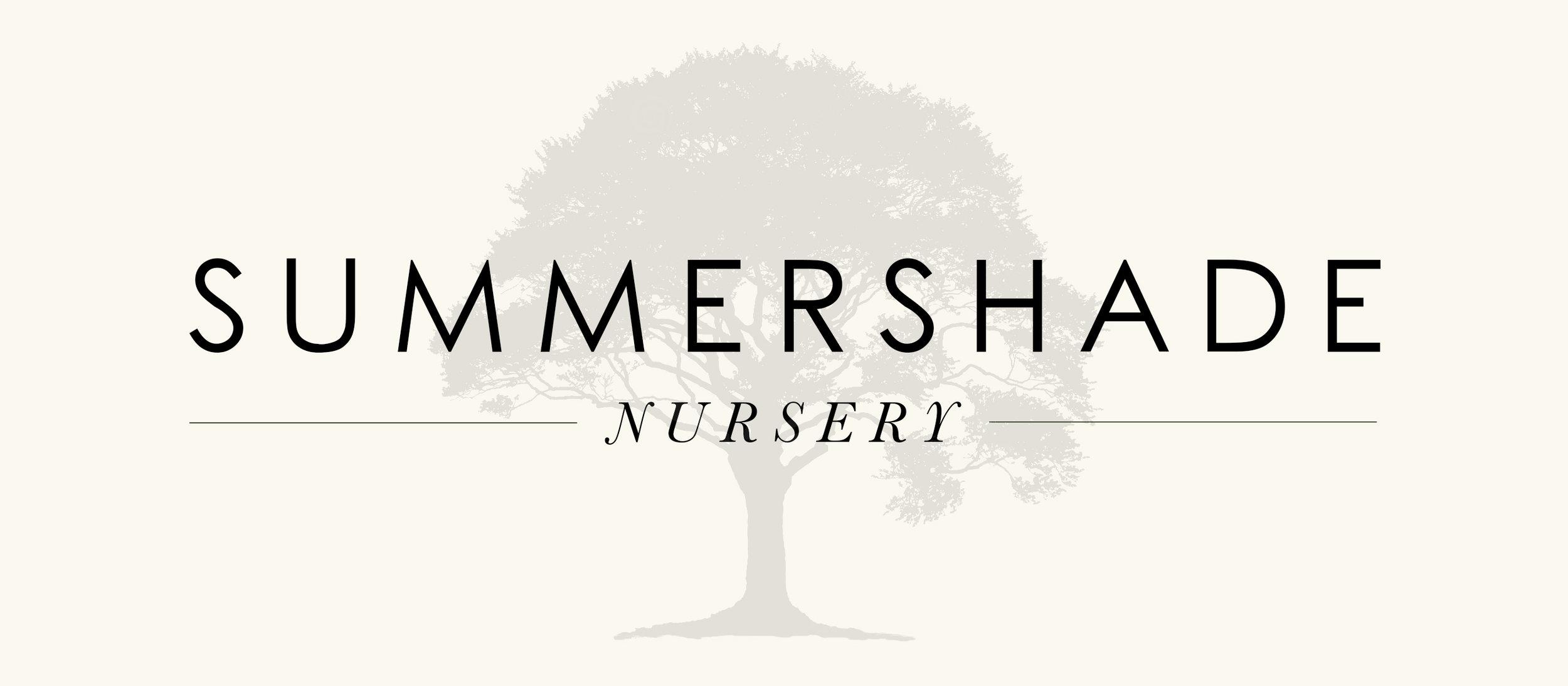 Summershade Logo neutral.jpg