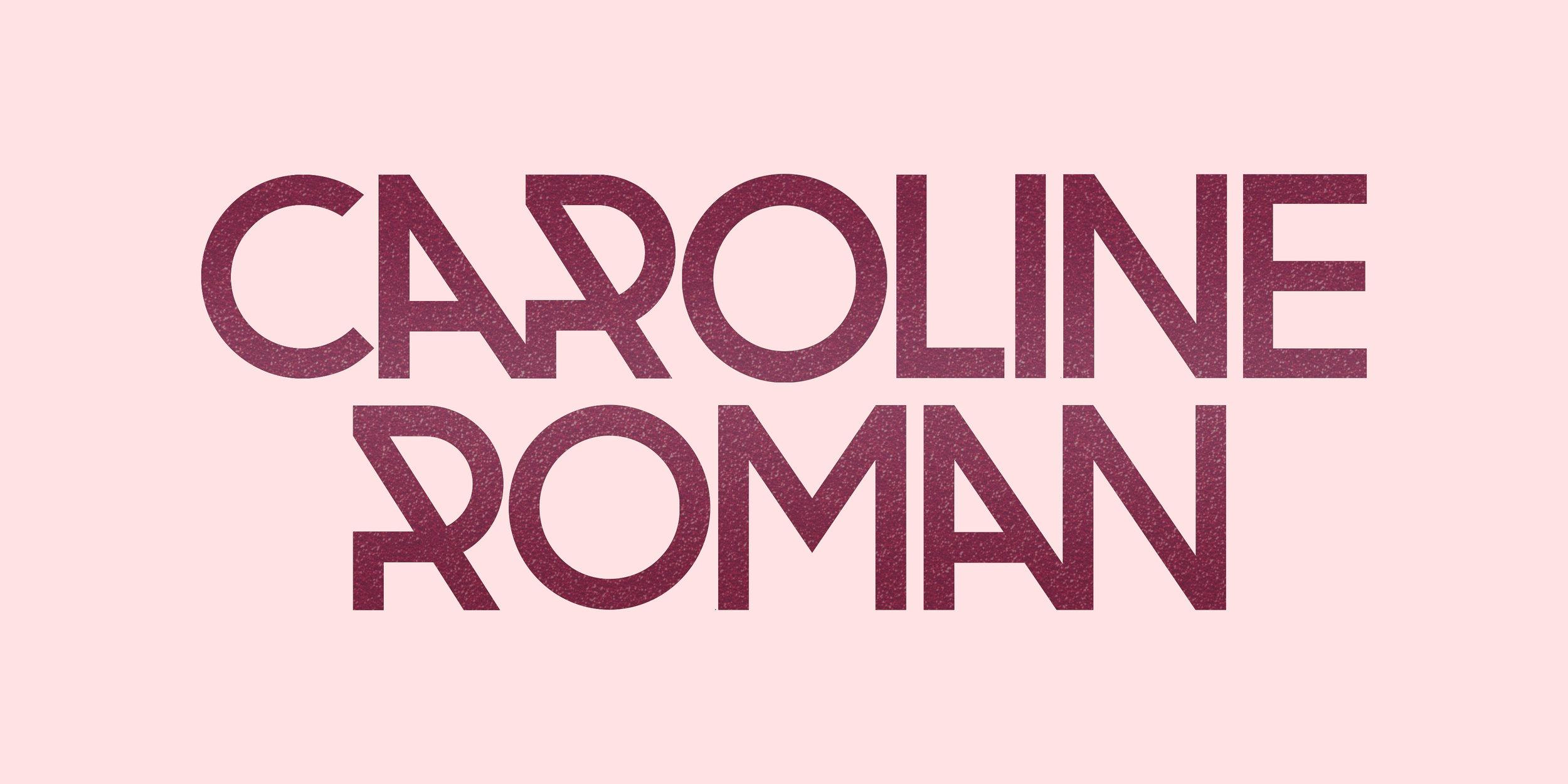 Roman Logo pink contrast.jpg