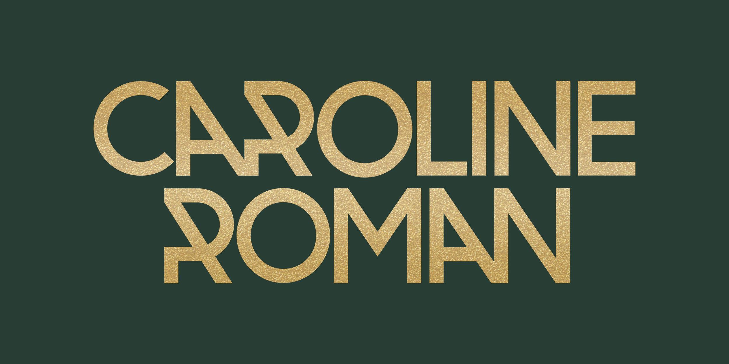 Roman Logo green.jpg
