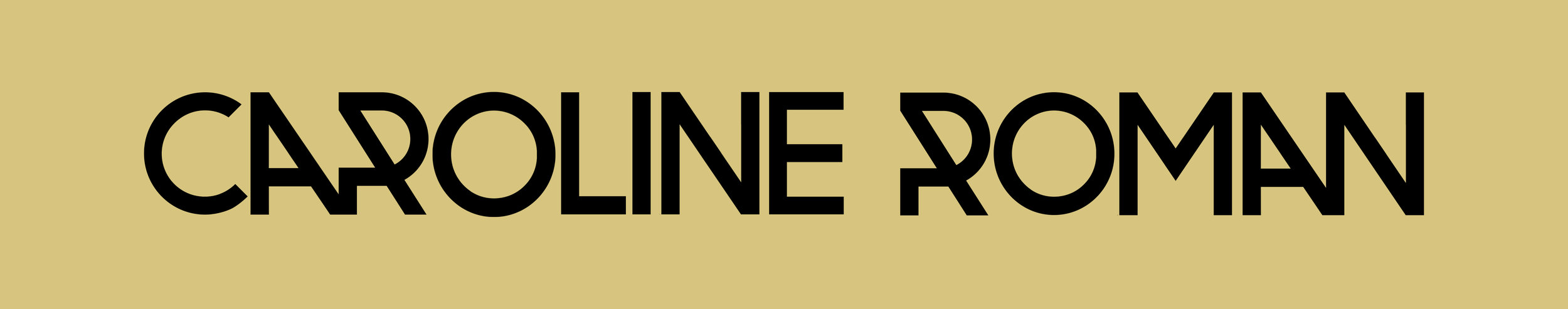 Roman Logo gold.jpg