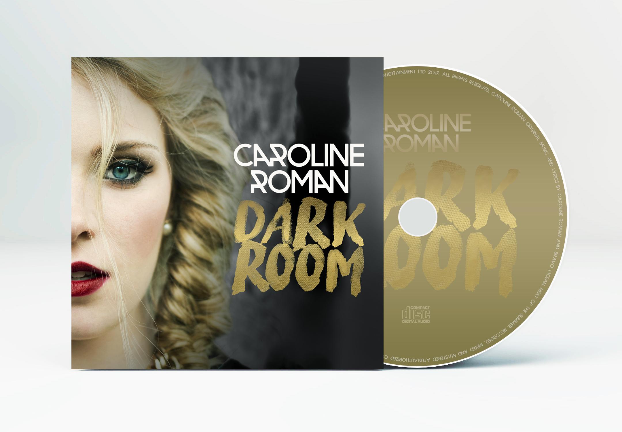 CD Dark Room Crop.jpg