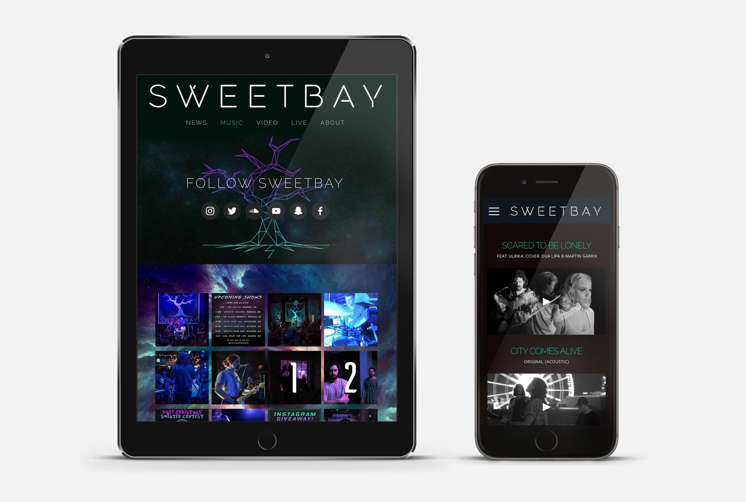 Ipad & Iphone_SWEETBAY.jpg