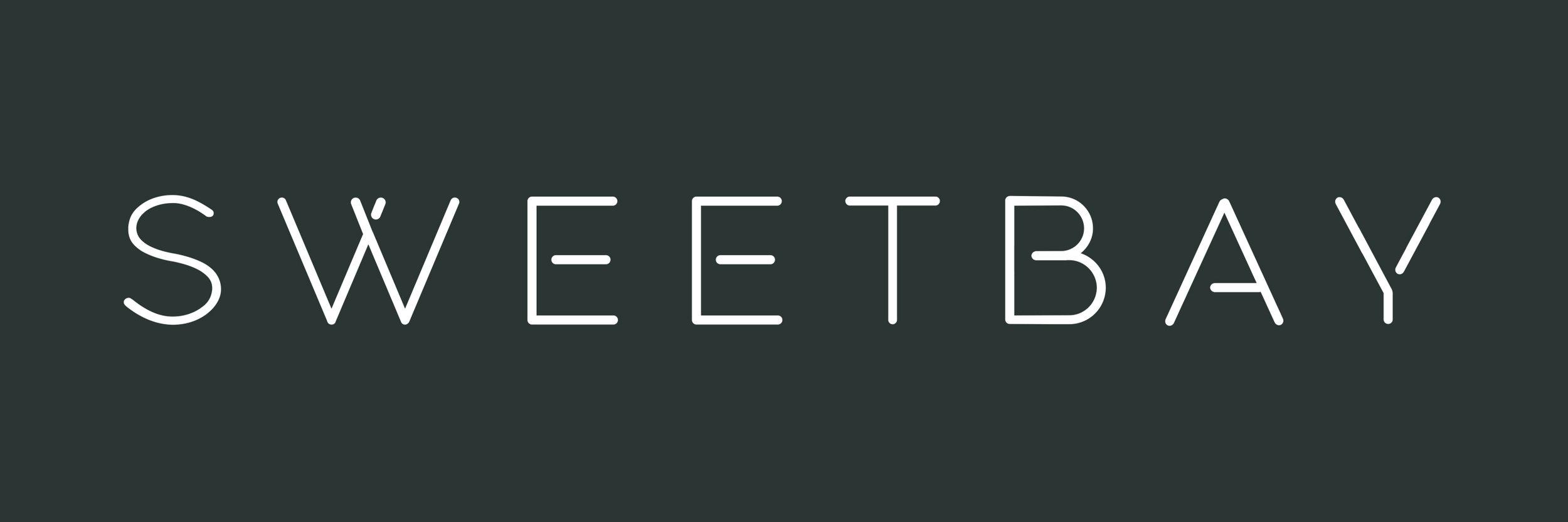 Sweetbay_logo_white.jpg