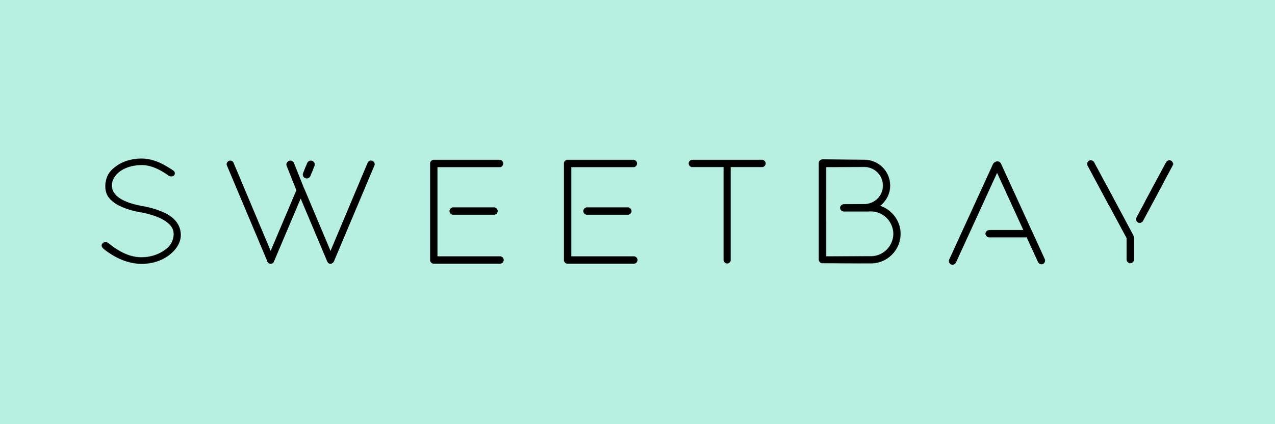 Sweetbay_logo_black.jpg