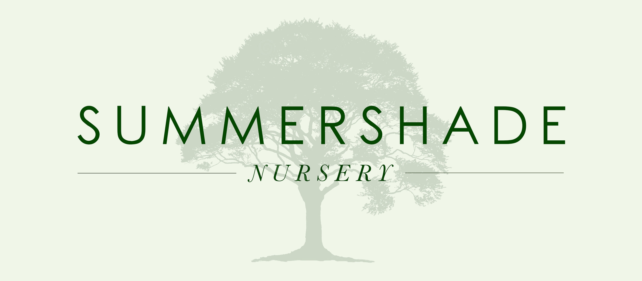 Summershade Logo.jpg