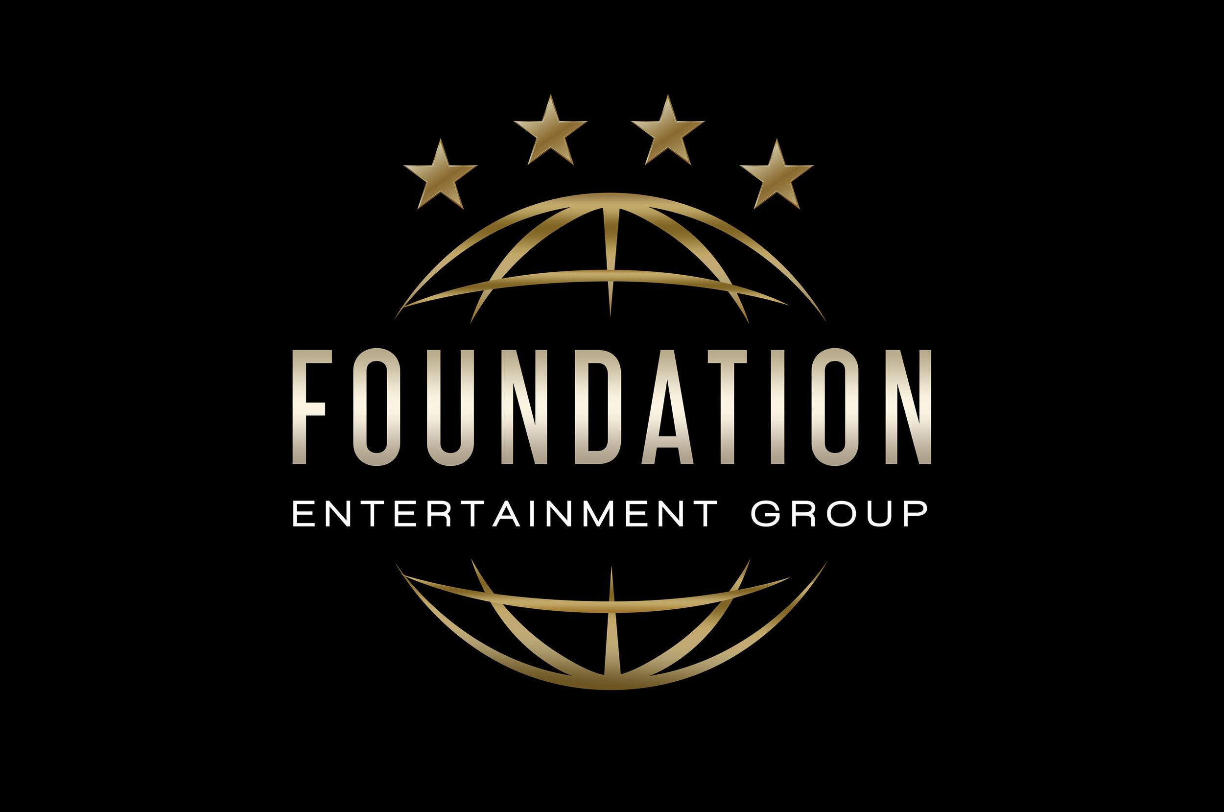 FEG_logo_1.jpg