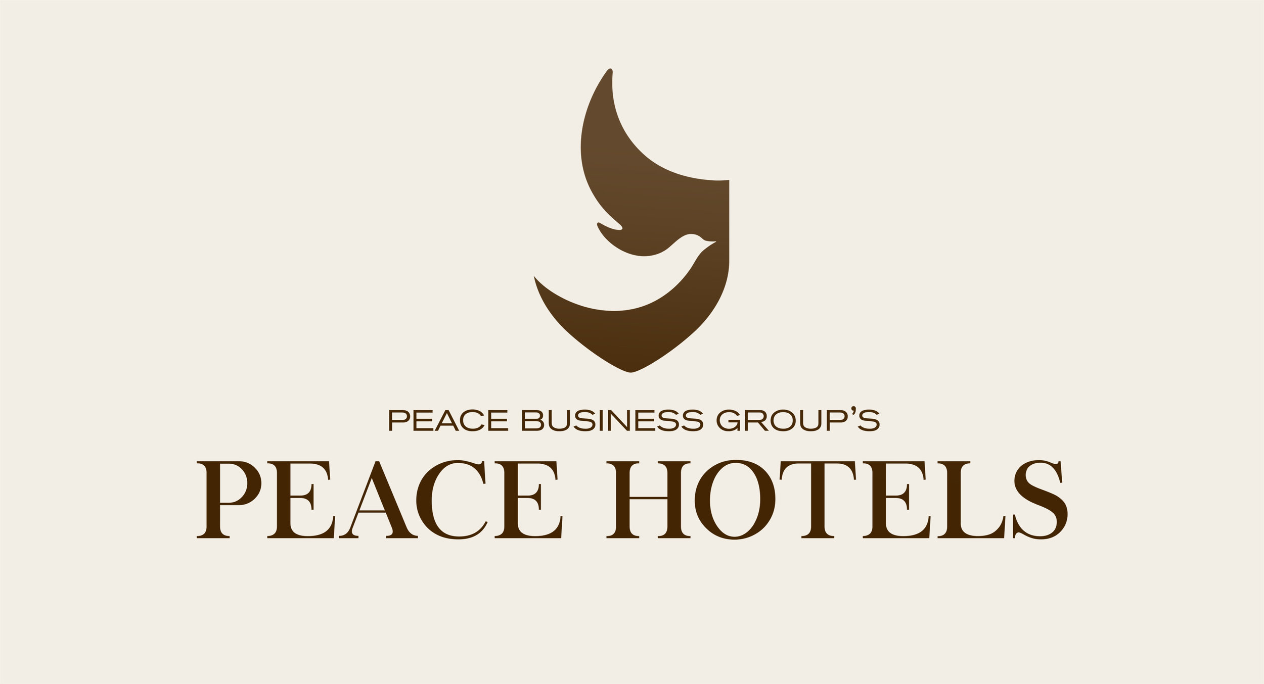 Hotel_logo.jpg