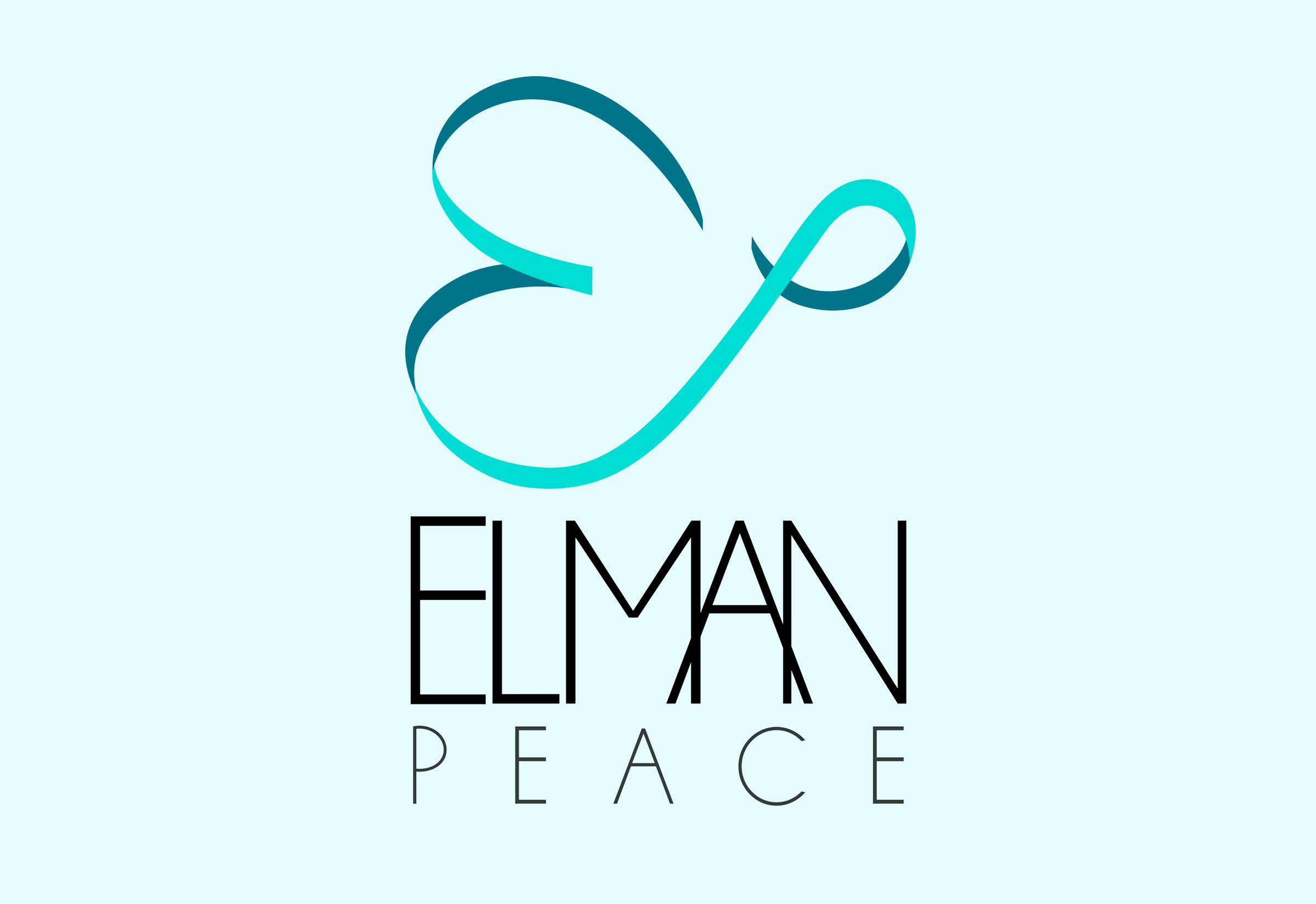Elman_logo_blue2.jpg