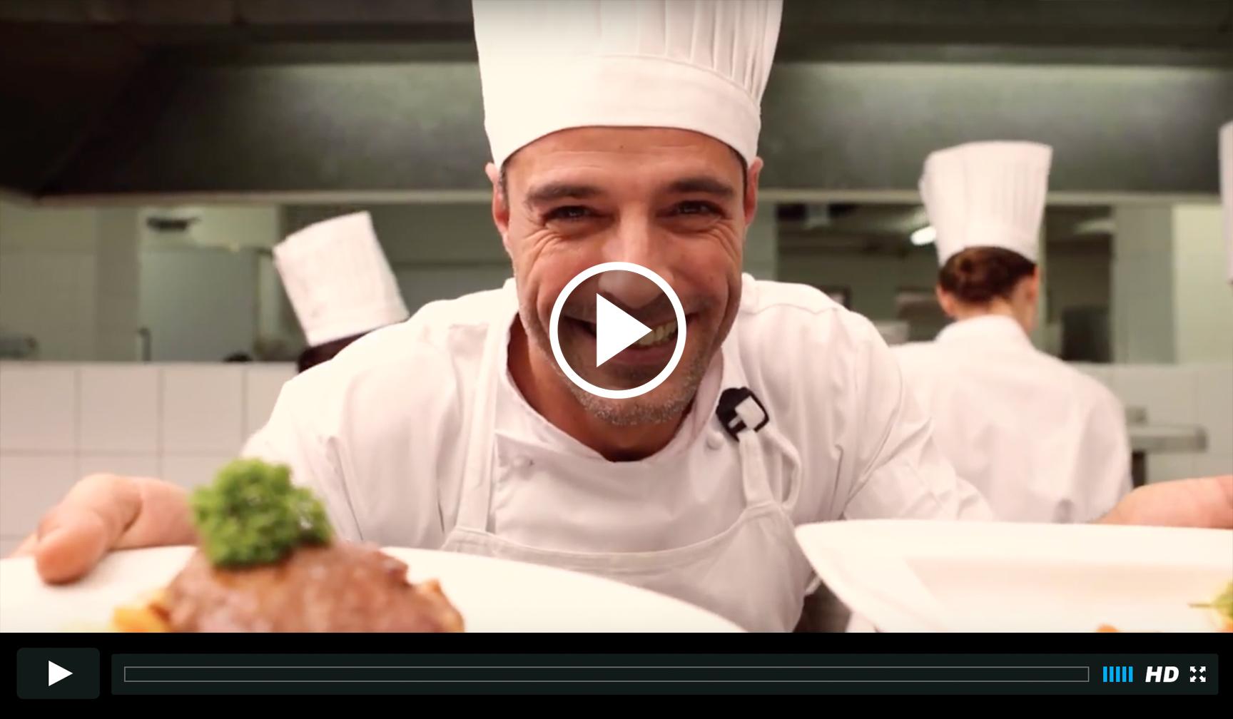 Encore - Campaign Video