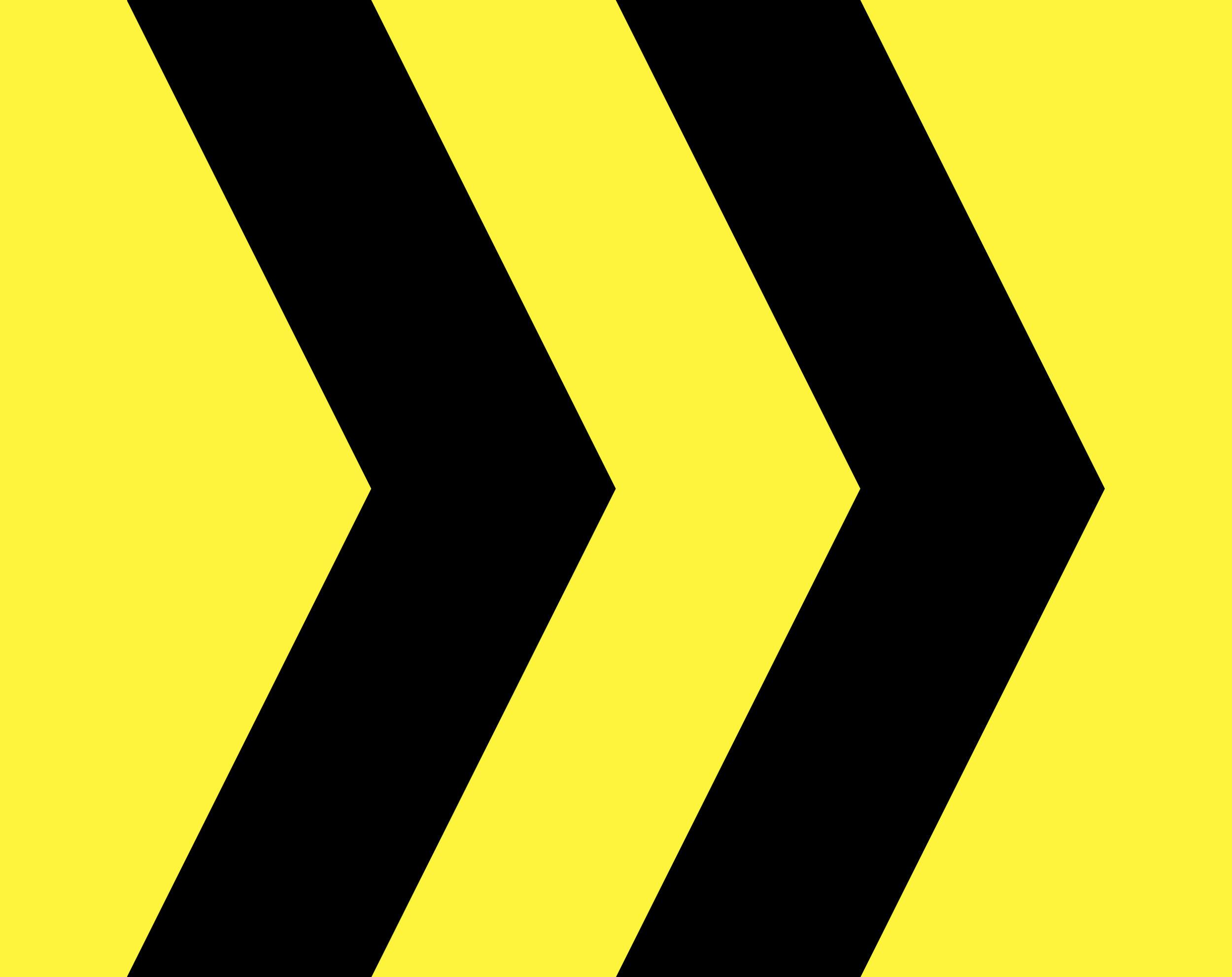 network_yellow.jpg