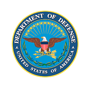 logo-dod.png
