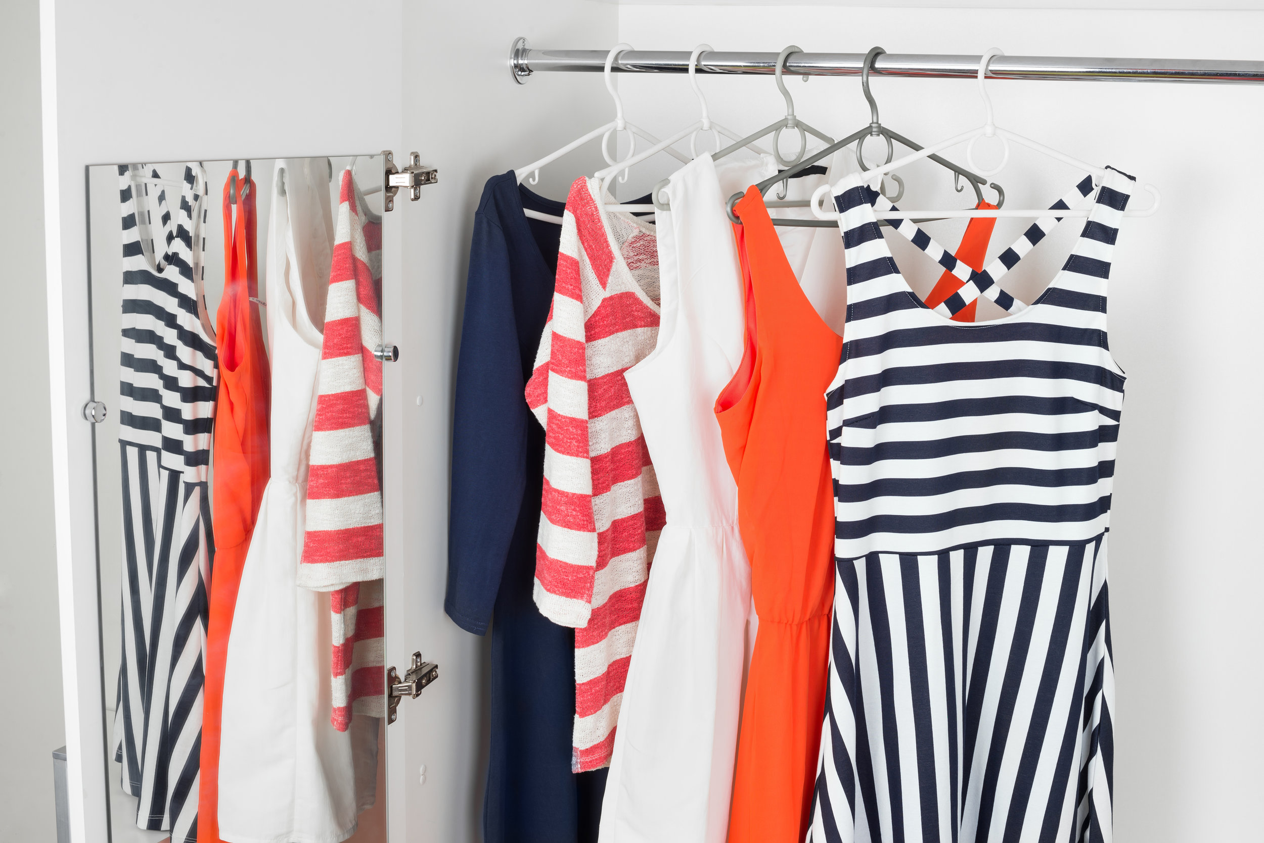 how-to-add-pops-of-color-with-closet-items.jpg