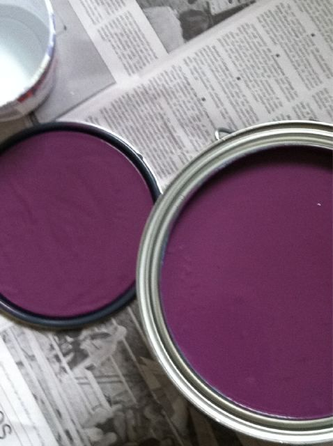 7 tips for picking the perfect paint color purple swatch.jpg