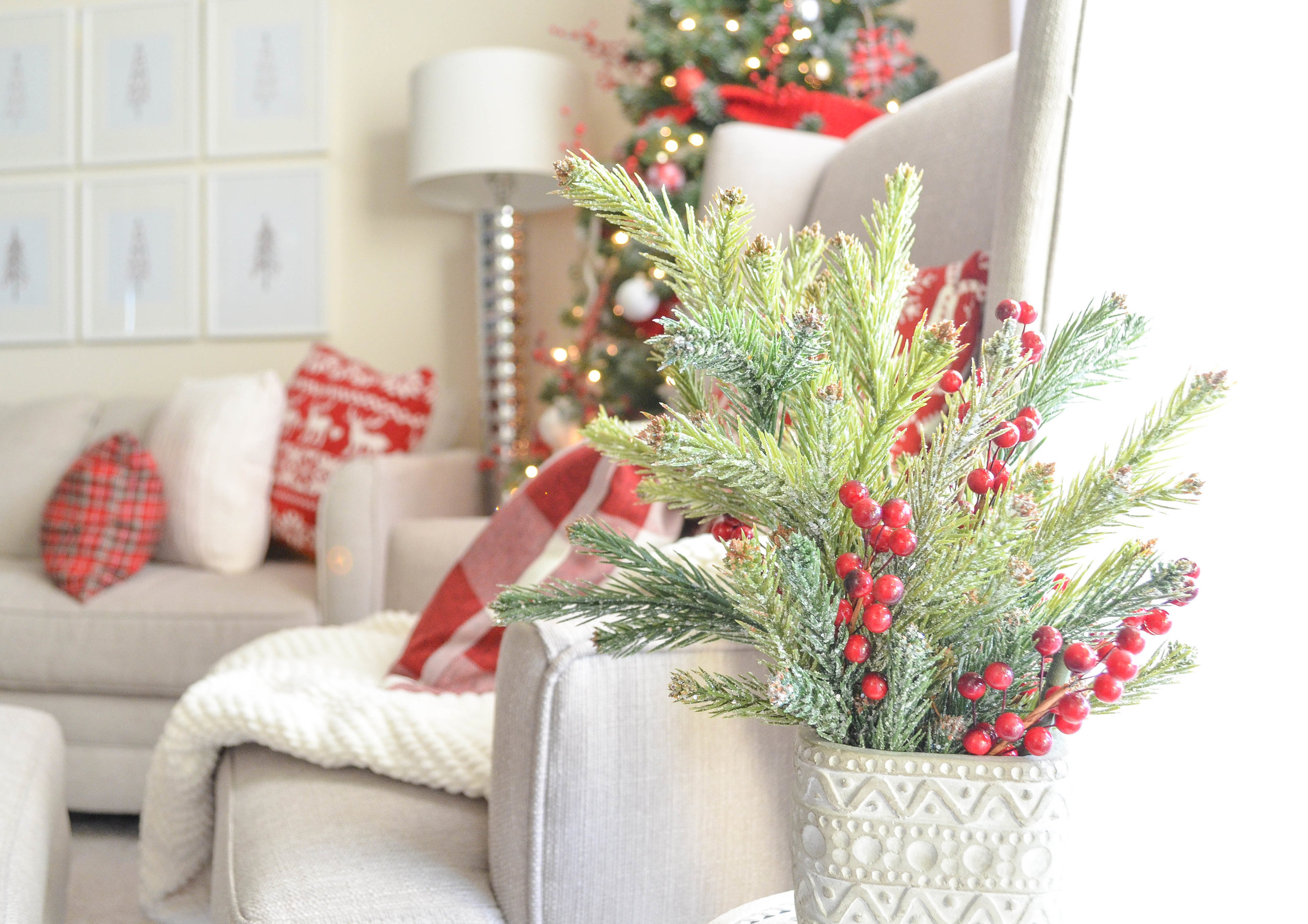 Cozy Christmas Decor-53.jpg