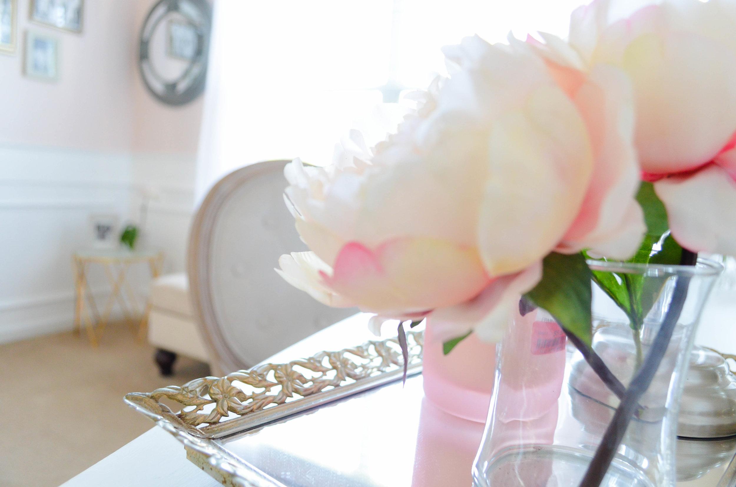 Book One Day Makeover Consultation -- Asha-Maia Design | Interiors + Events, Interior Design, Interior Designer, Interior Decorator, Alexandria, VA 22302, Serving Alexandria, VA, Arlington, VA, Washington, DC and surrounding areas.