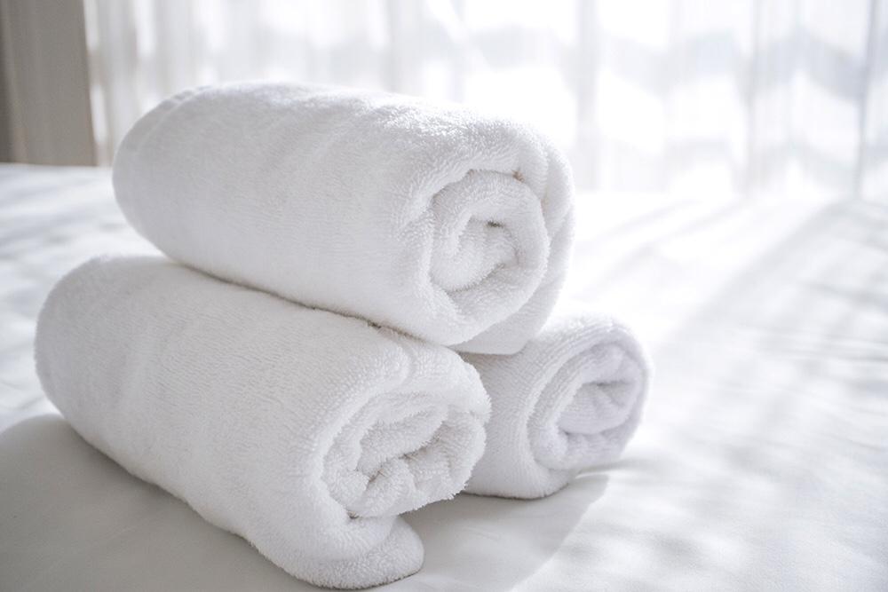 spa-chic-bathroom-makeover-tips-by-asha-maia-design-3.jpg