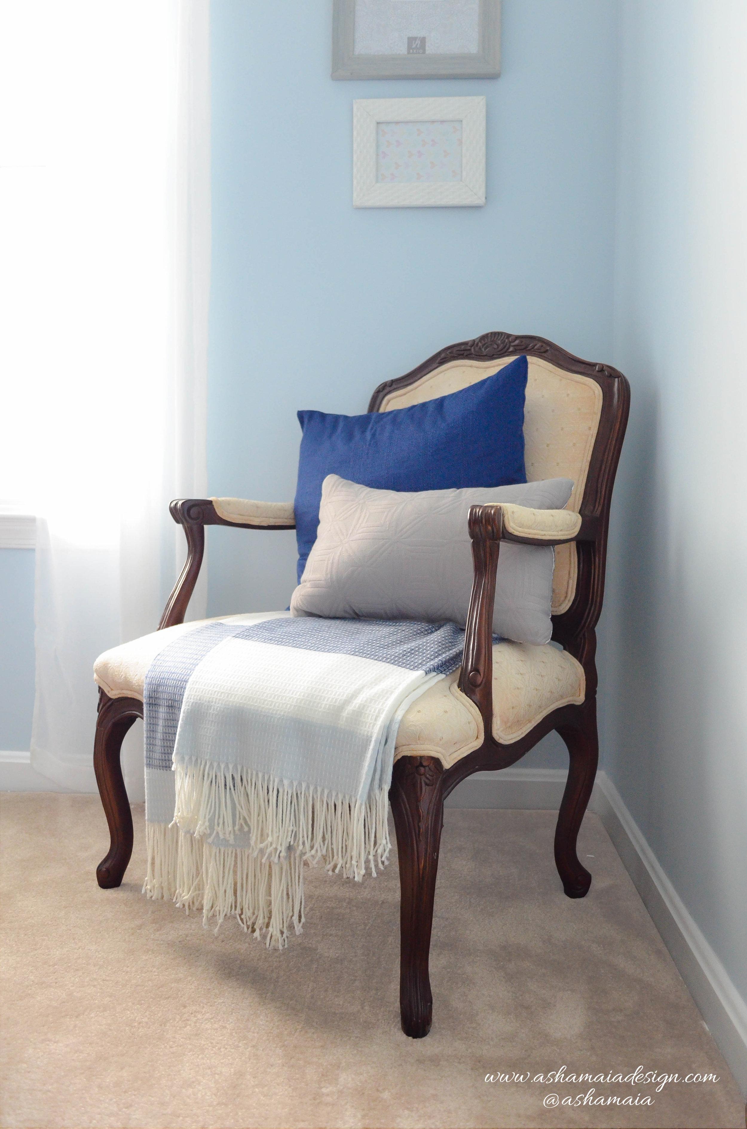 Caribbean Tropical Bedroom-17.jpg