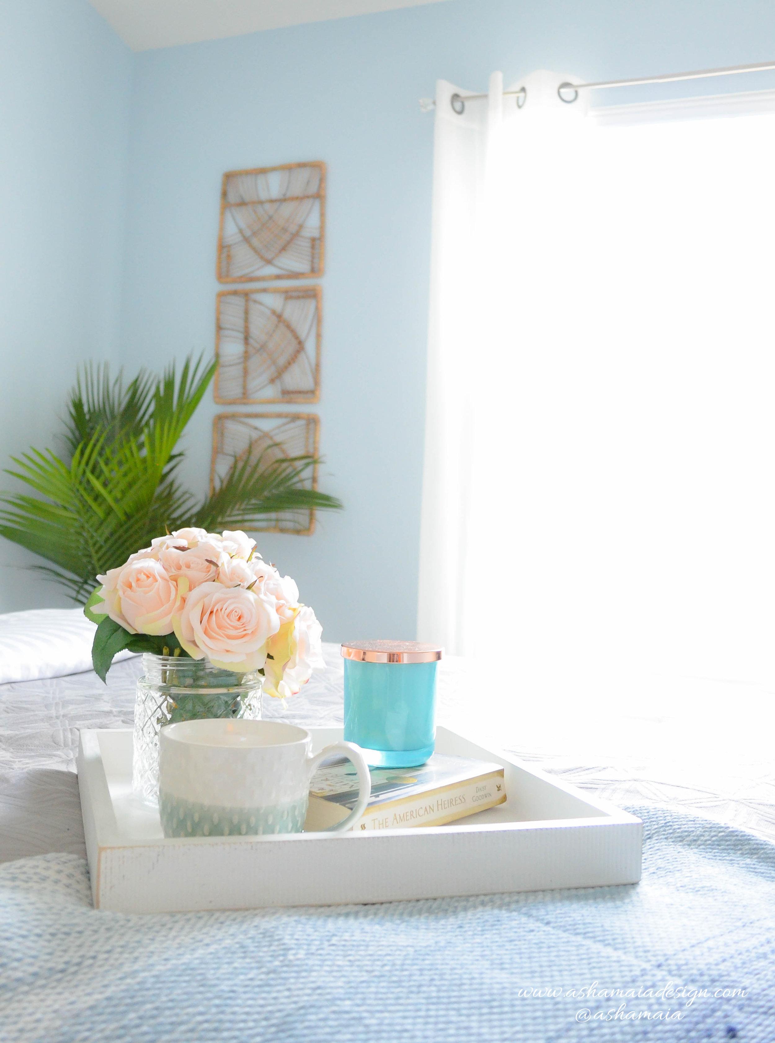 Caribbean Tropical Bedroom-22.jpg