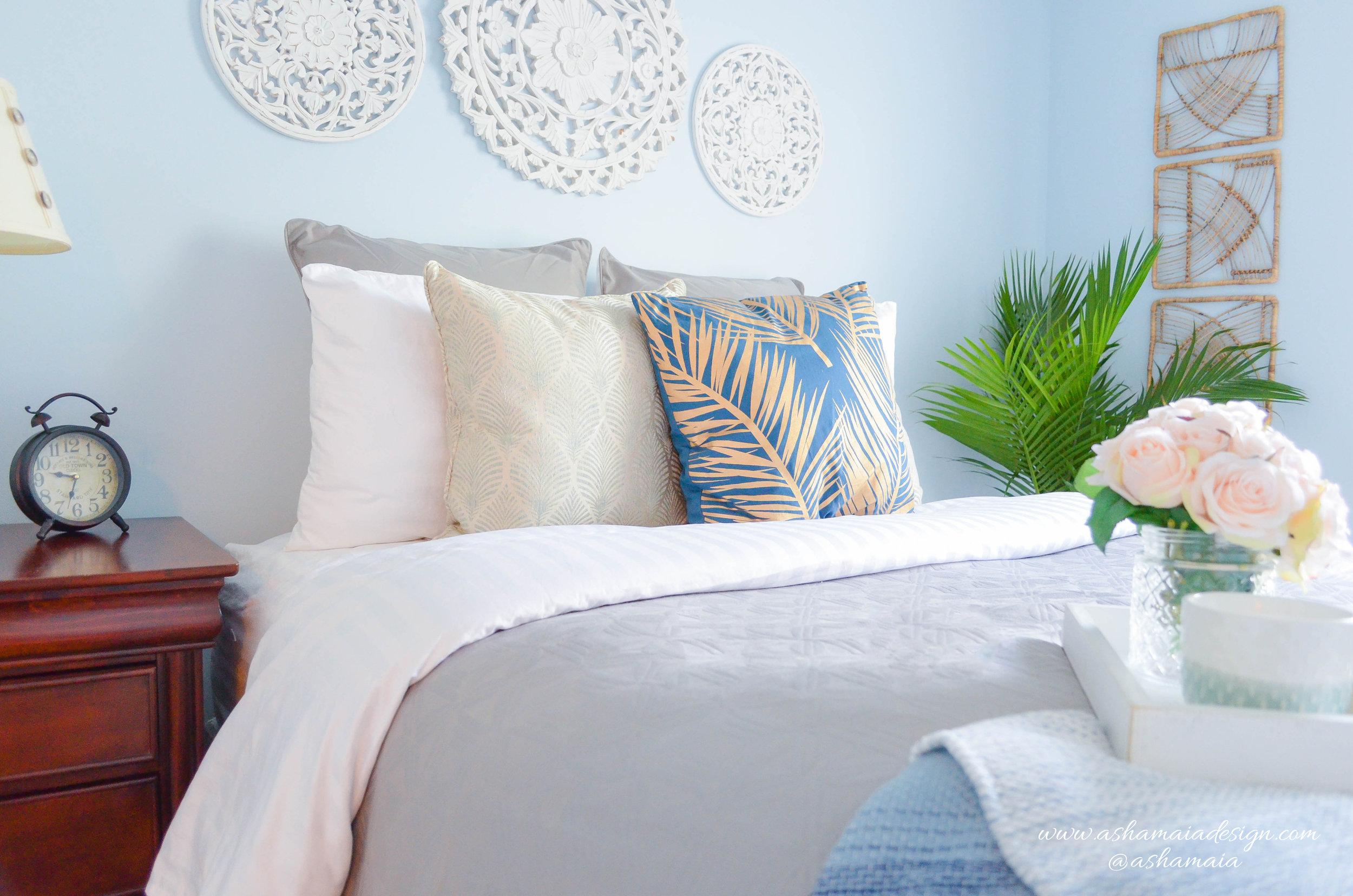 Caribbean Tropical Bedroom-23.jpg