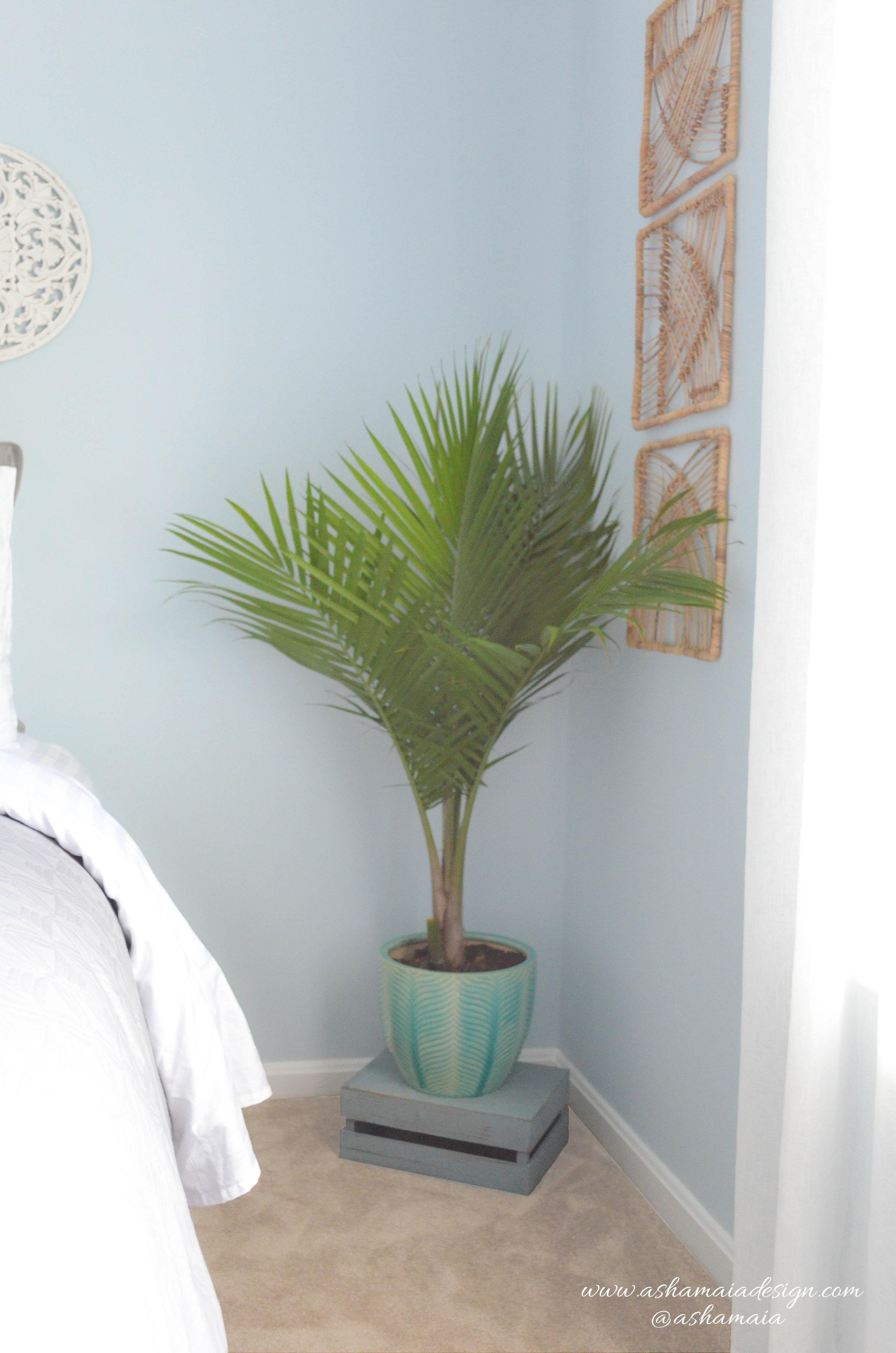 Caribbean Tropical Bedroom-28.jpg