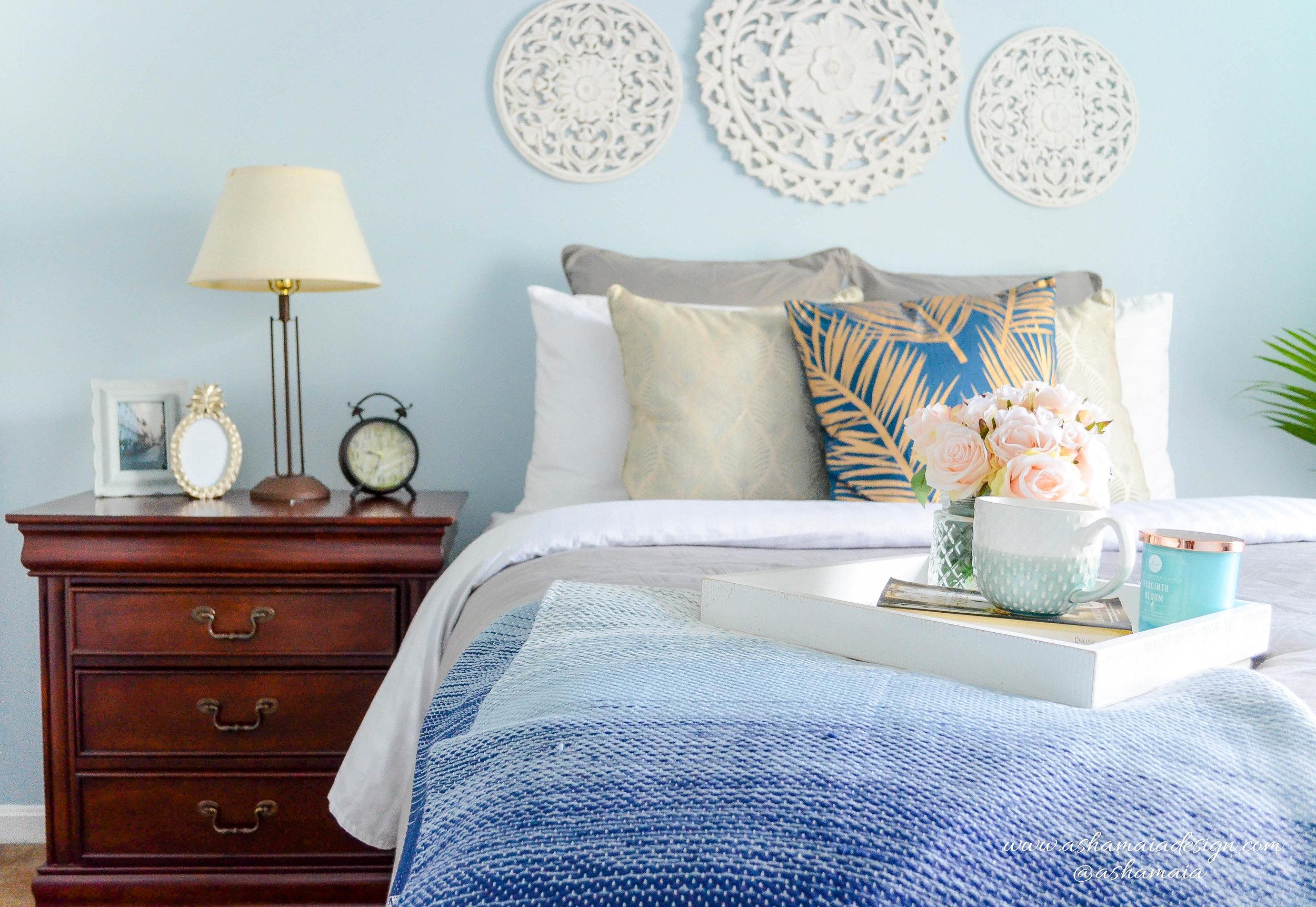 Caribbean Tropical Bedroom-4.jpg