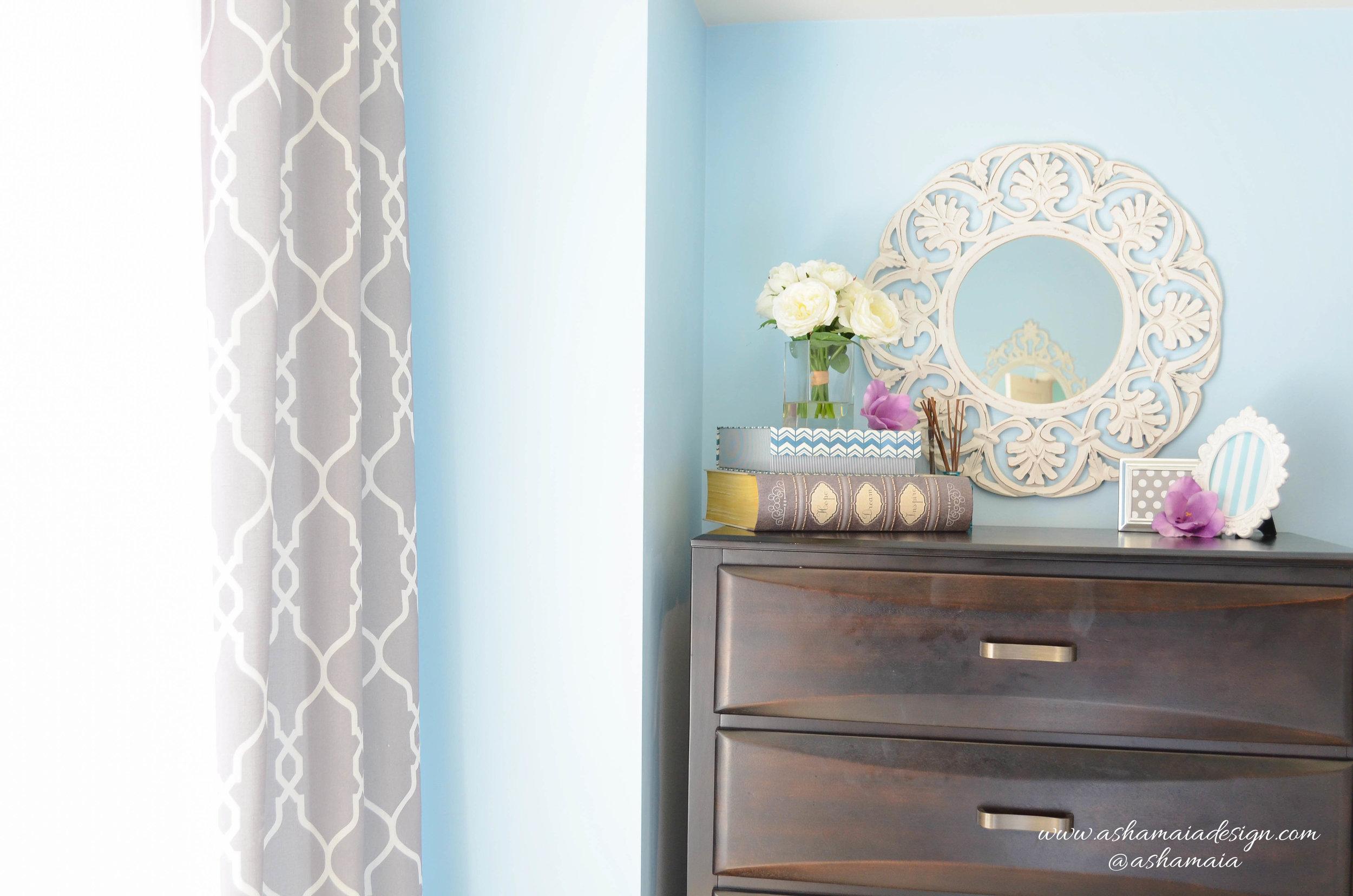 Serene Powder Blue Bedroom-5.jpg