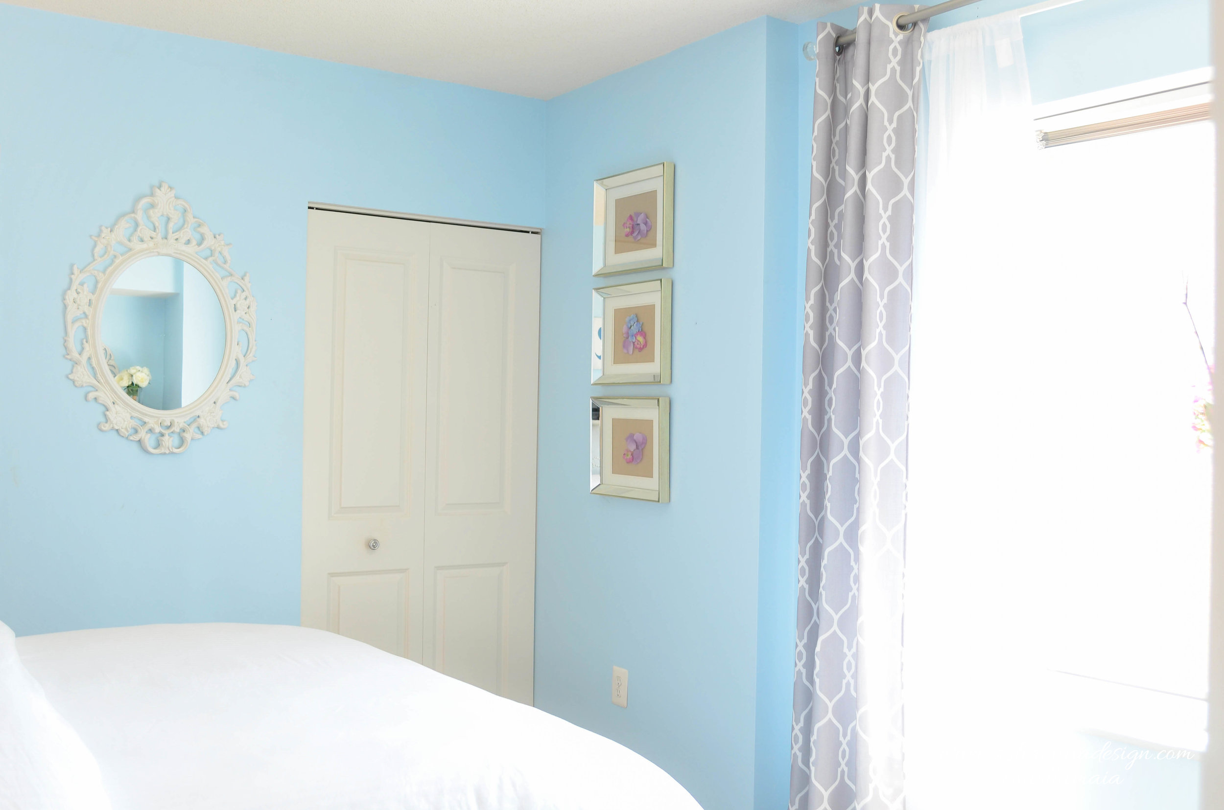 Serene Powder Blue Bedroom-12.jpg