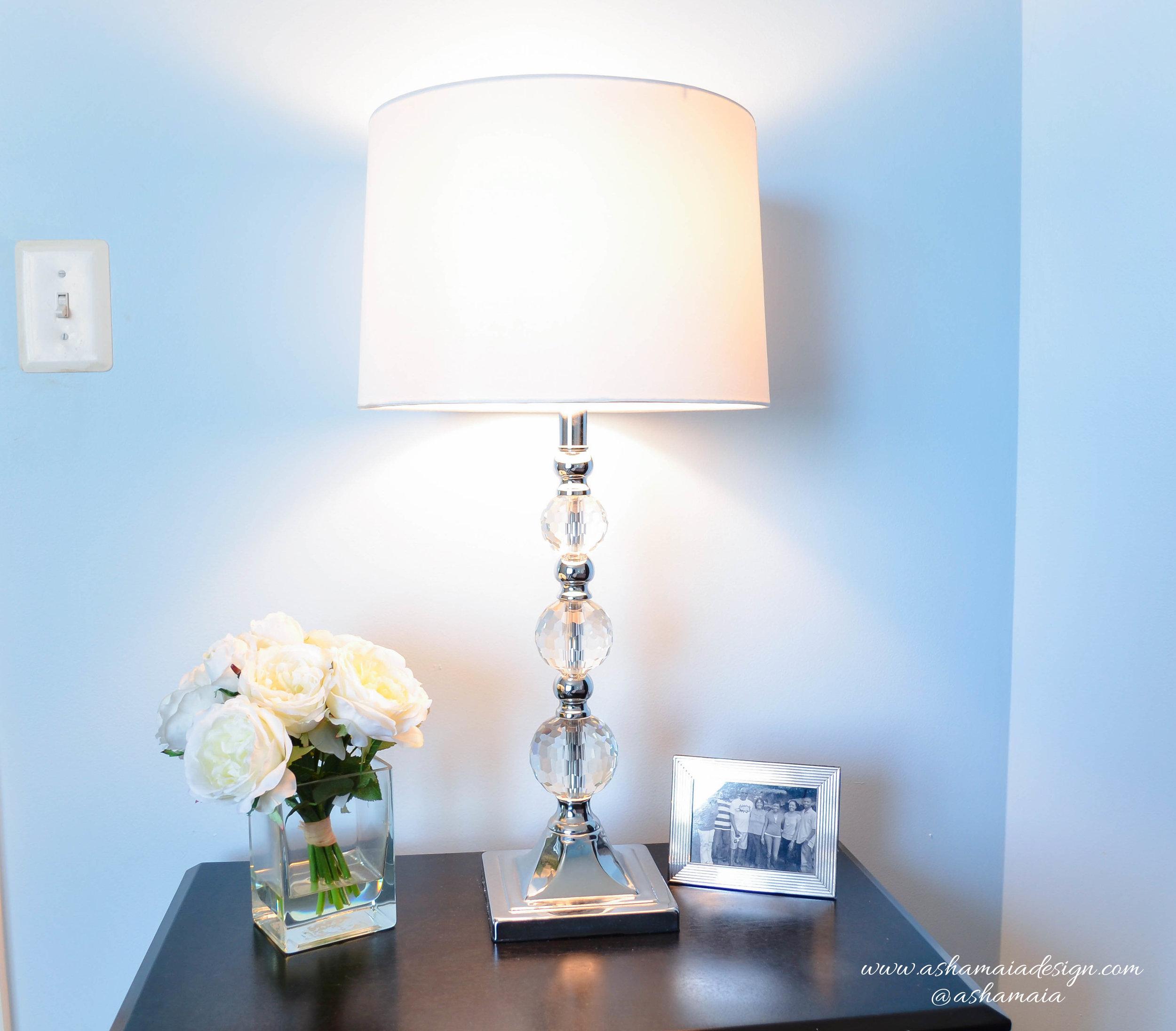 Serene Powder Blue Bedroom-16.jpg