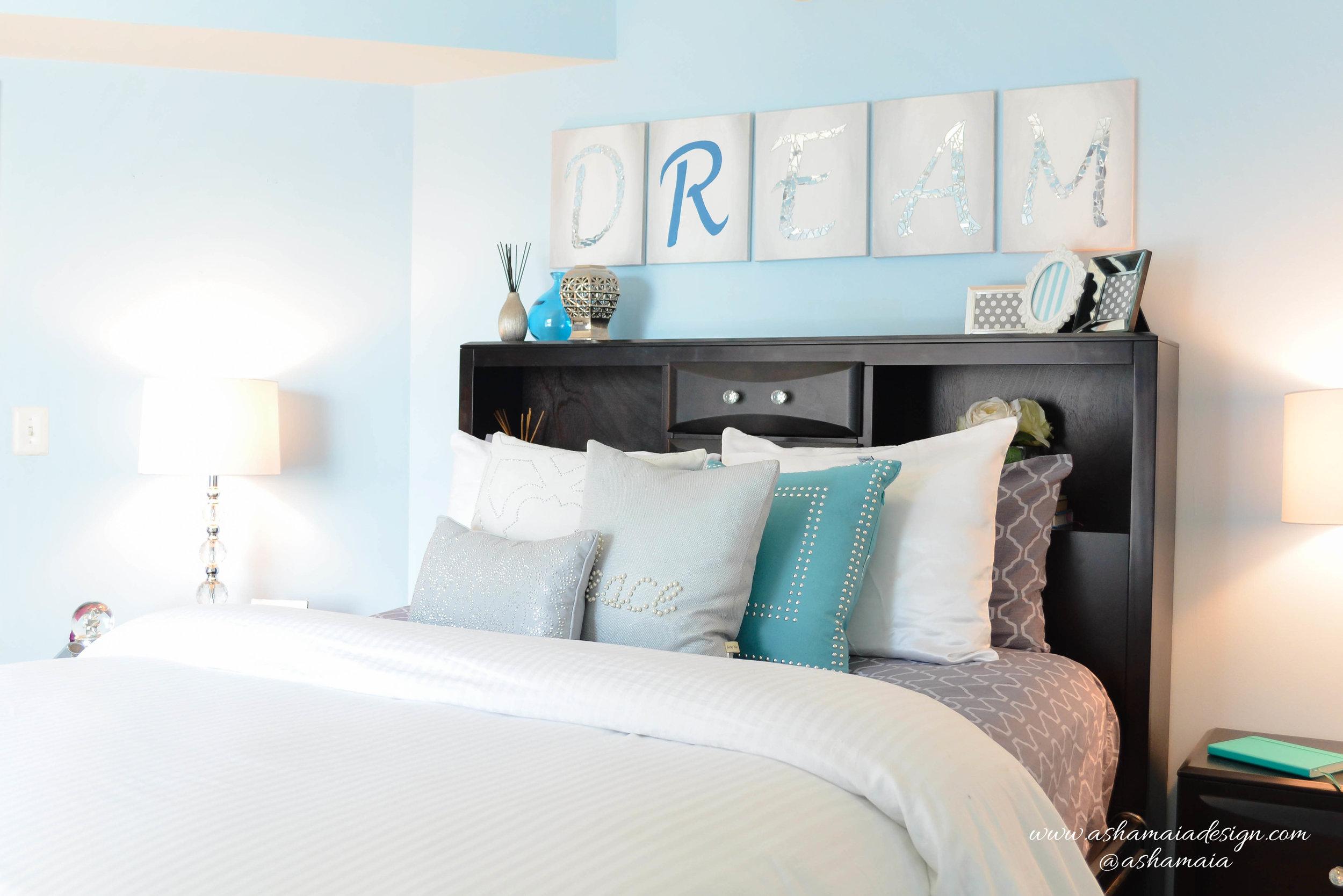 Serene Powder Blue Bedroom-13.jpg