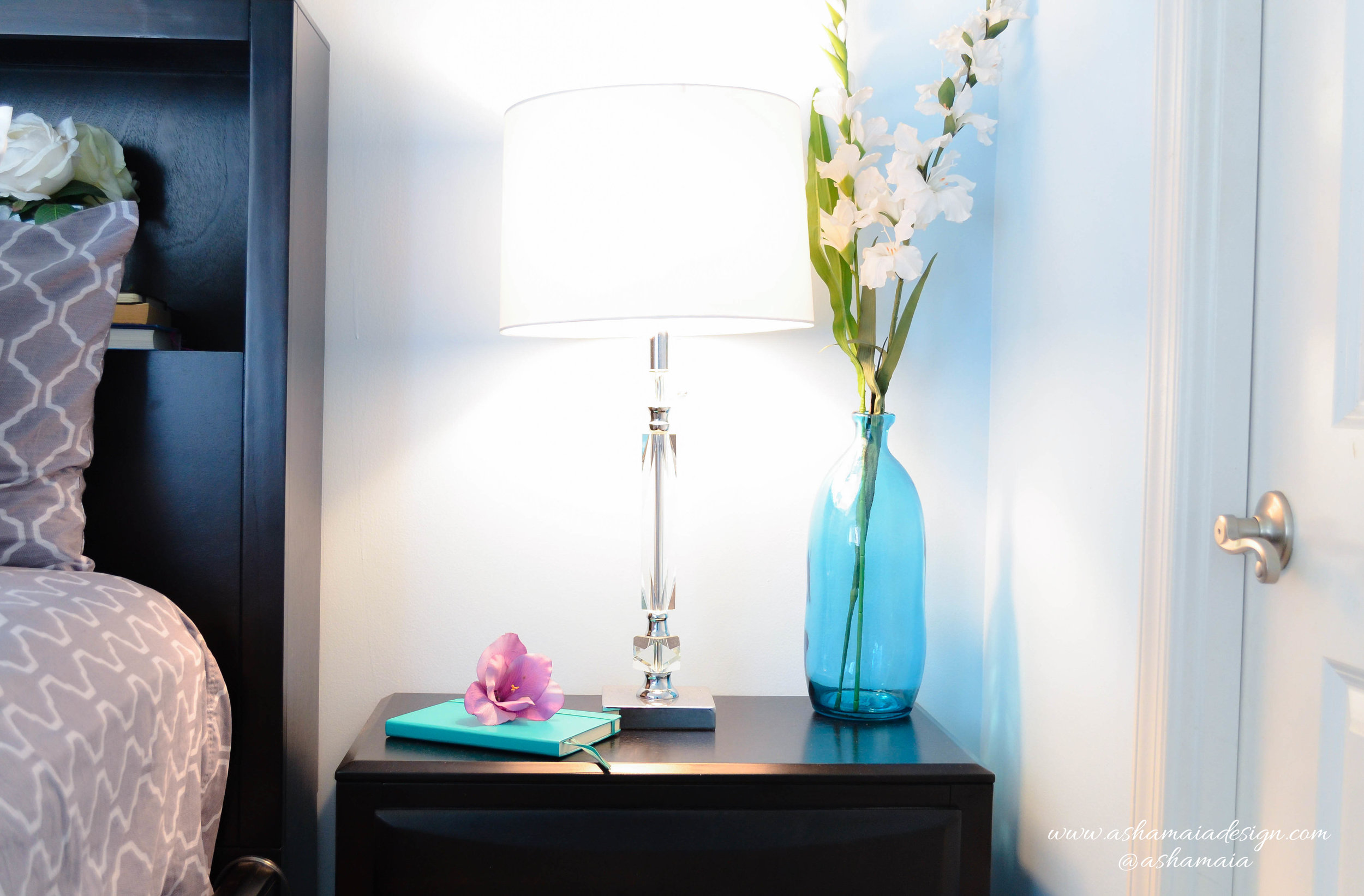 Serene Powder Blue Bedroom-21.jpg