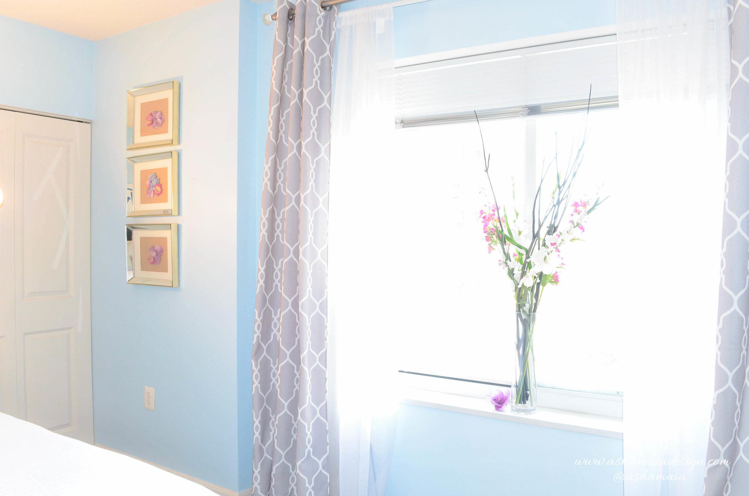 Serene Powder Blue Bedroom-26.jpg