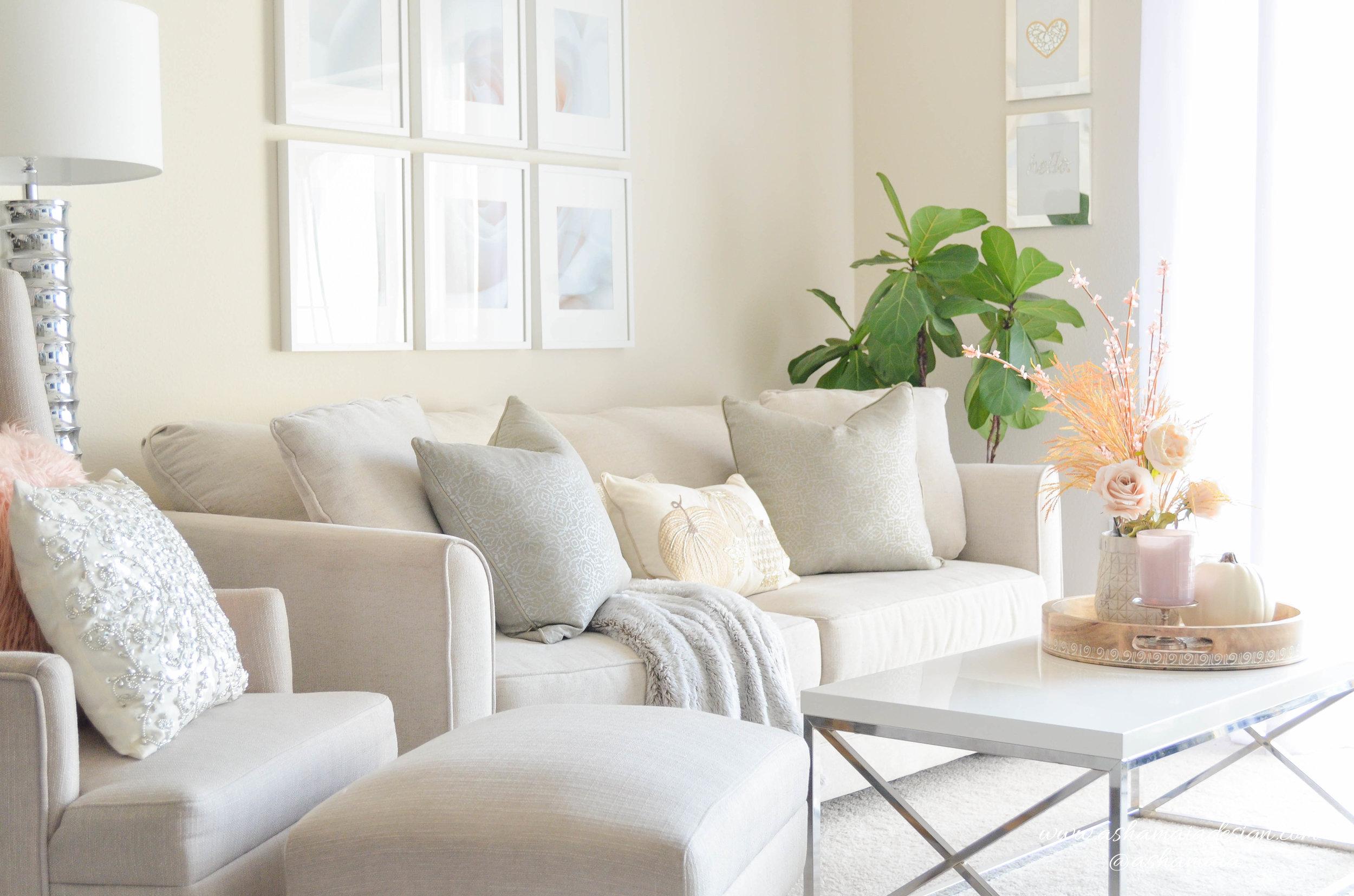 Living Room Fall Decor-2-3.jpg