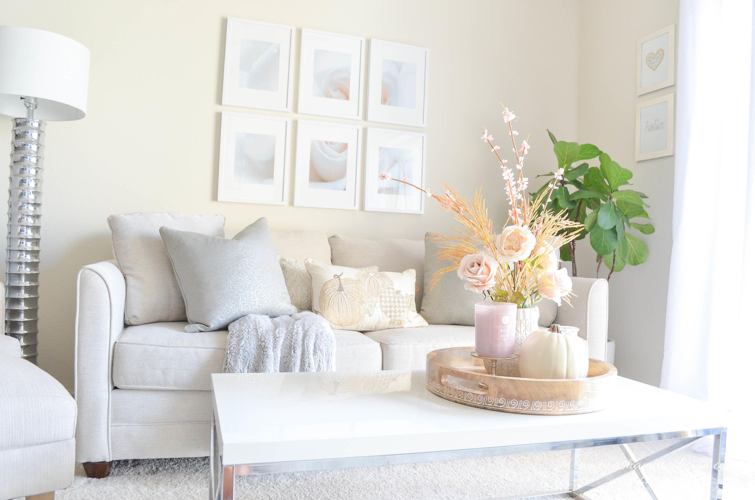 Living Room Fall Decor-37.jpg