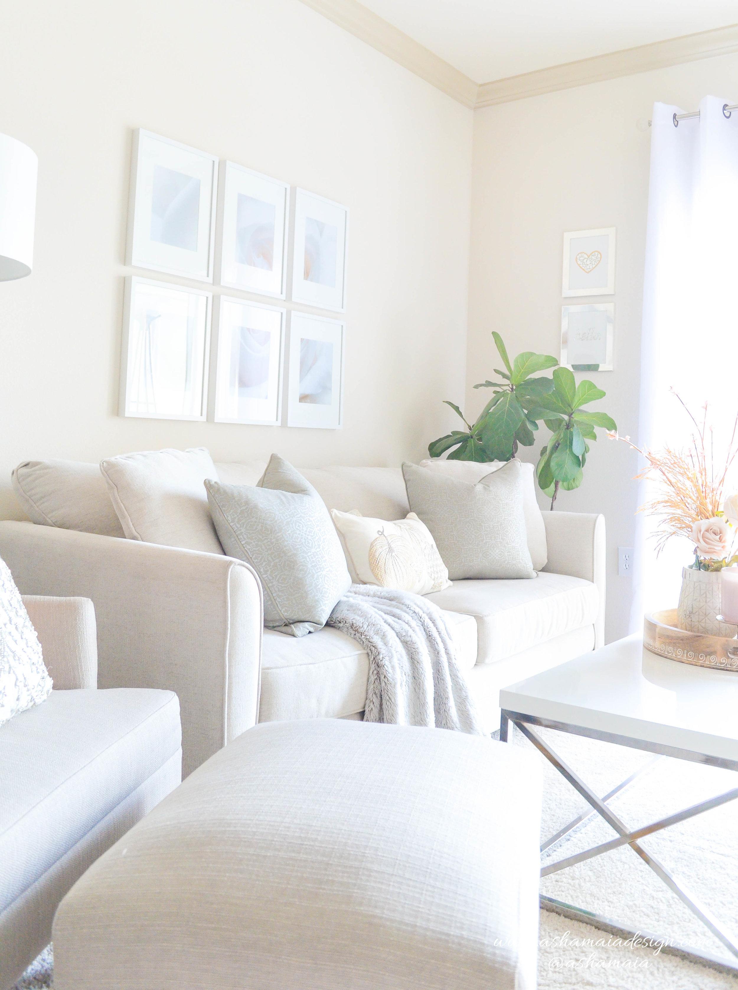 Living Room Fall Decor-42.jpg