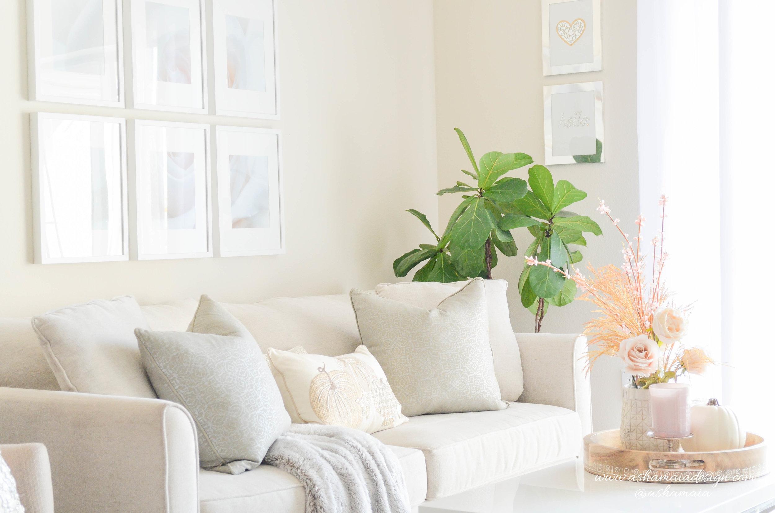 Living Room Fall Decor-61.jpg