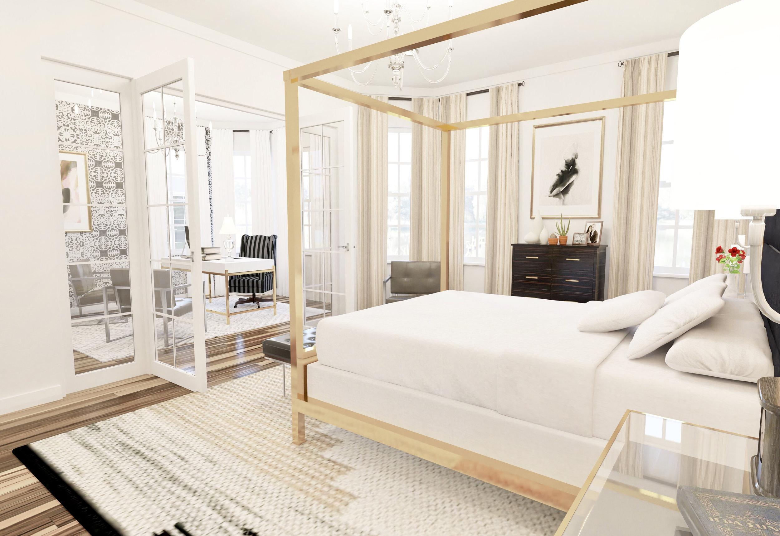 modern chic master bedroom-2.jpg