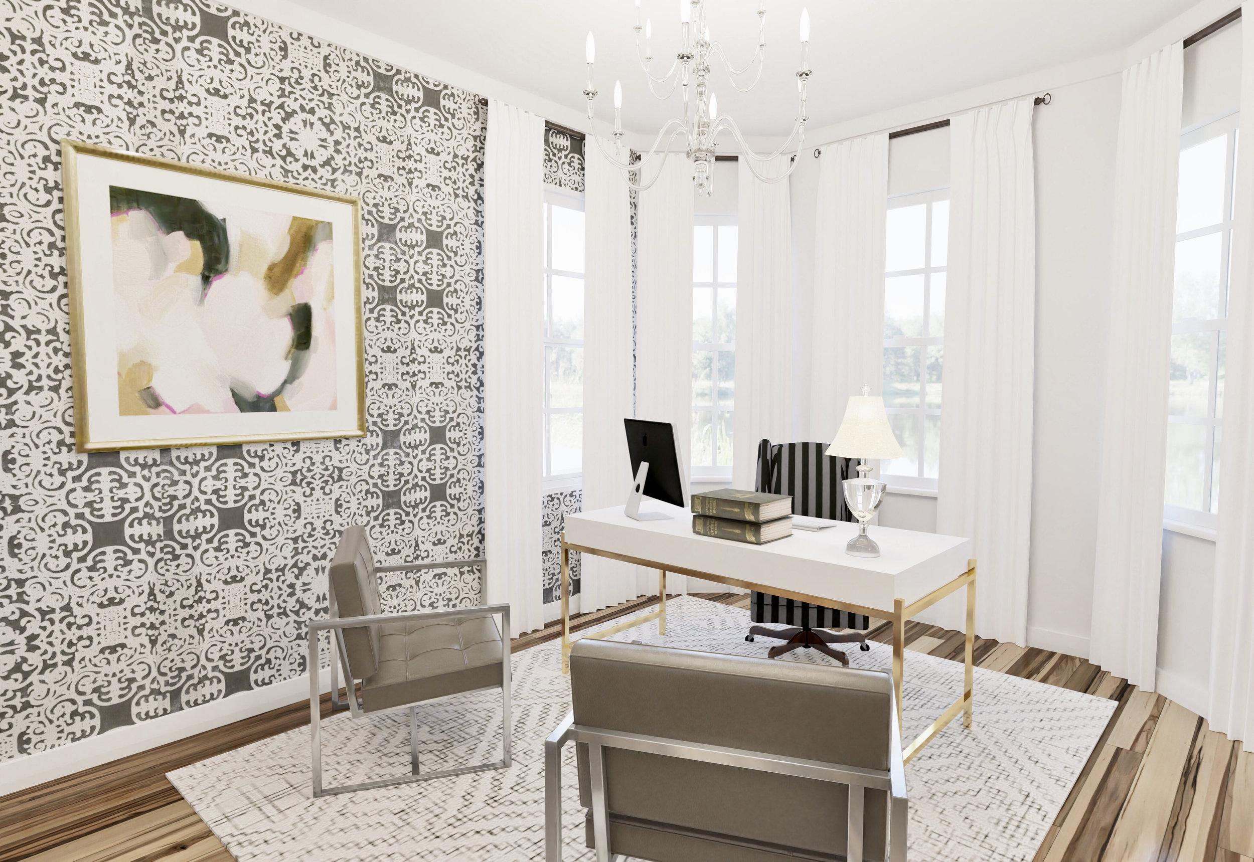 modern chic master bedroom-3.jpg