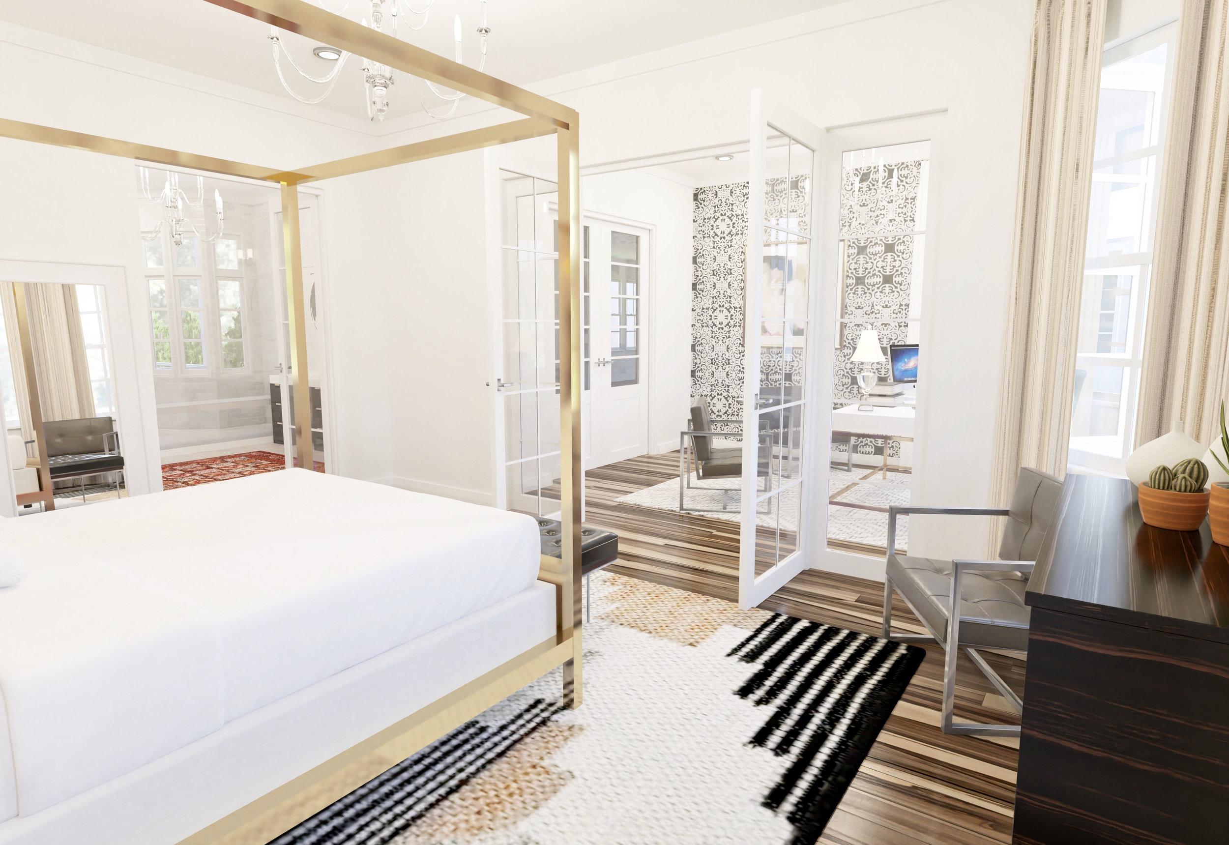 modern chic master bedroom-4.jpg