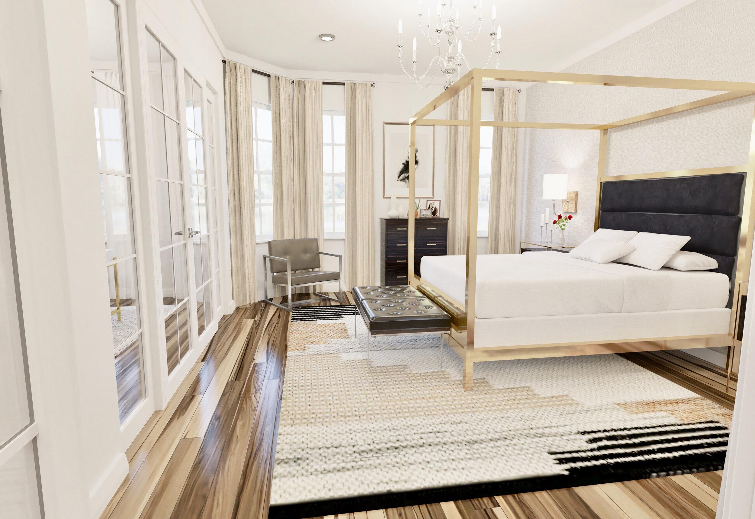 modern chic master bedroom-7.jpg