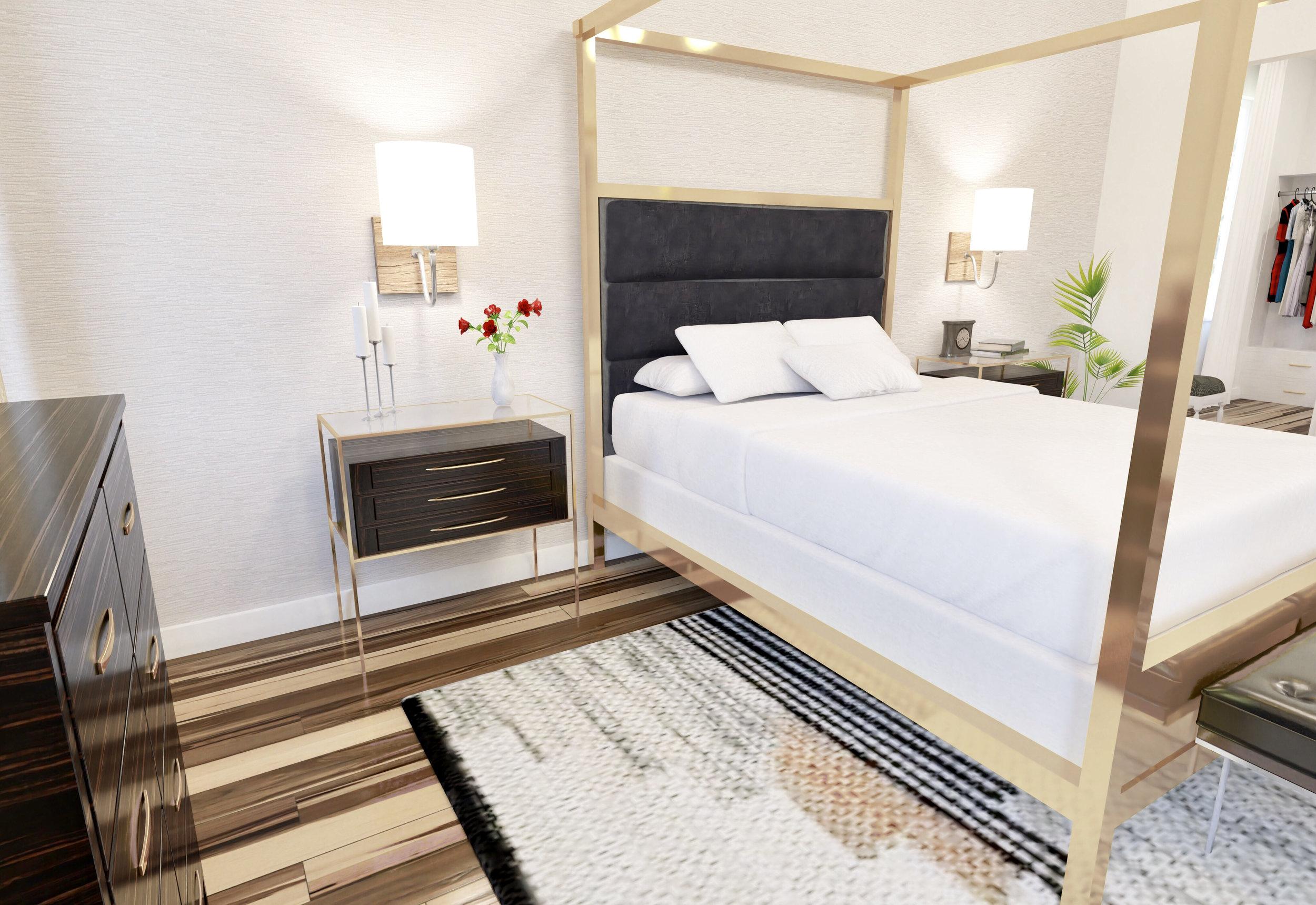modern chic master bedroom-9.jpg