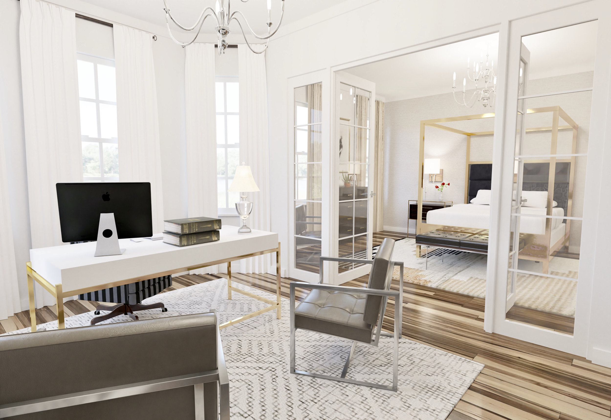 modern chic master bedroom-1.jpg