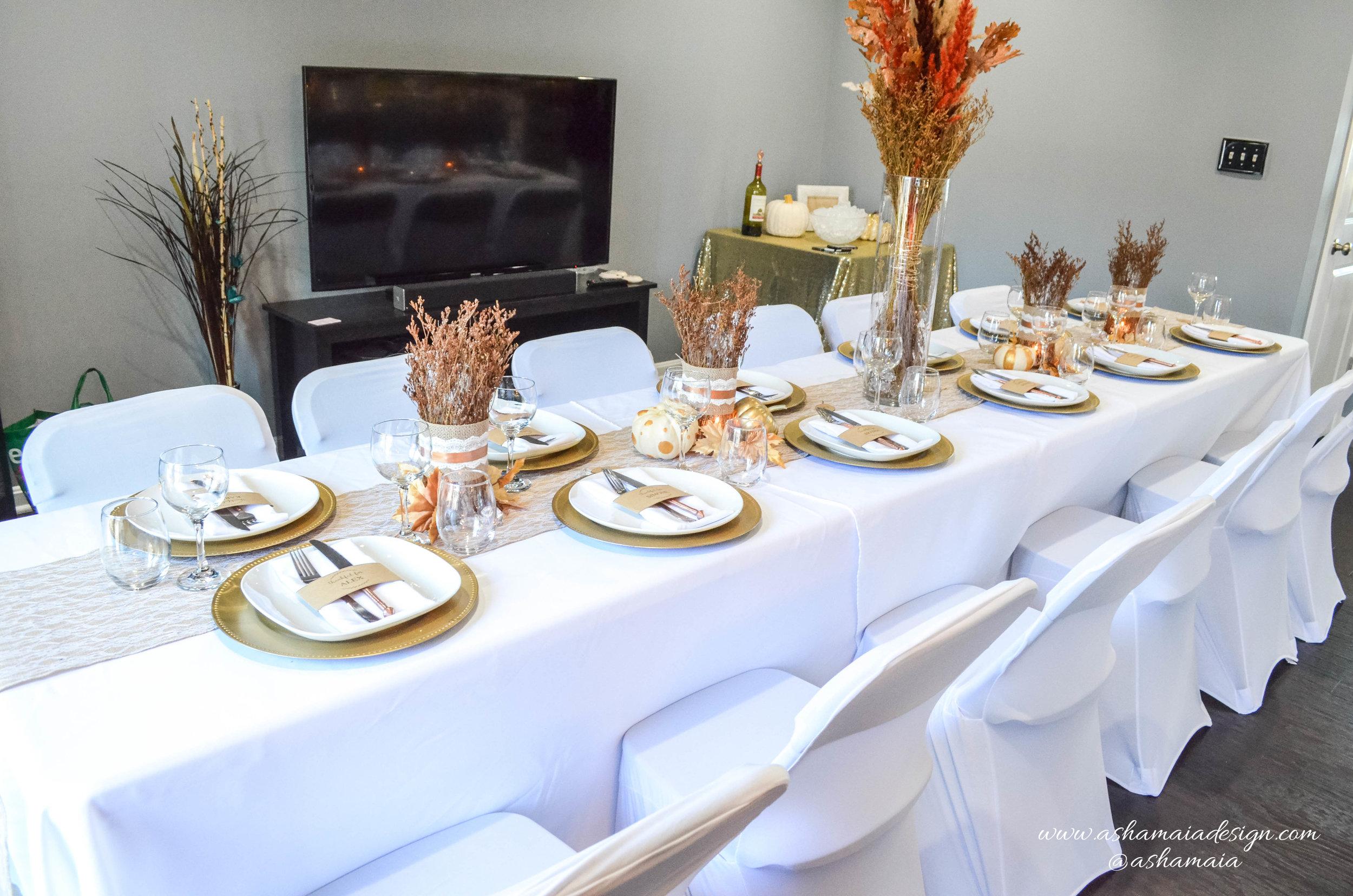 Autumn Dinner Party Tablescape-6.jpg