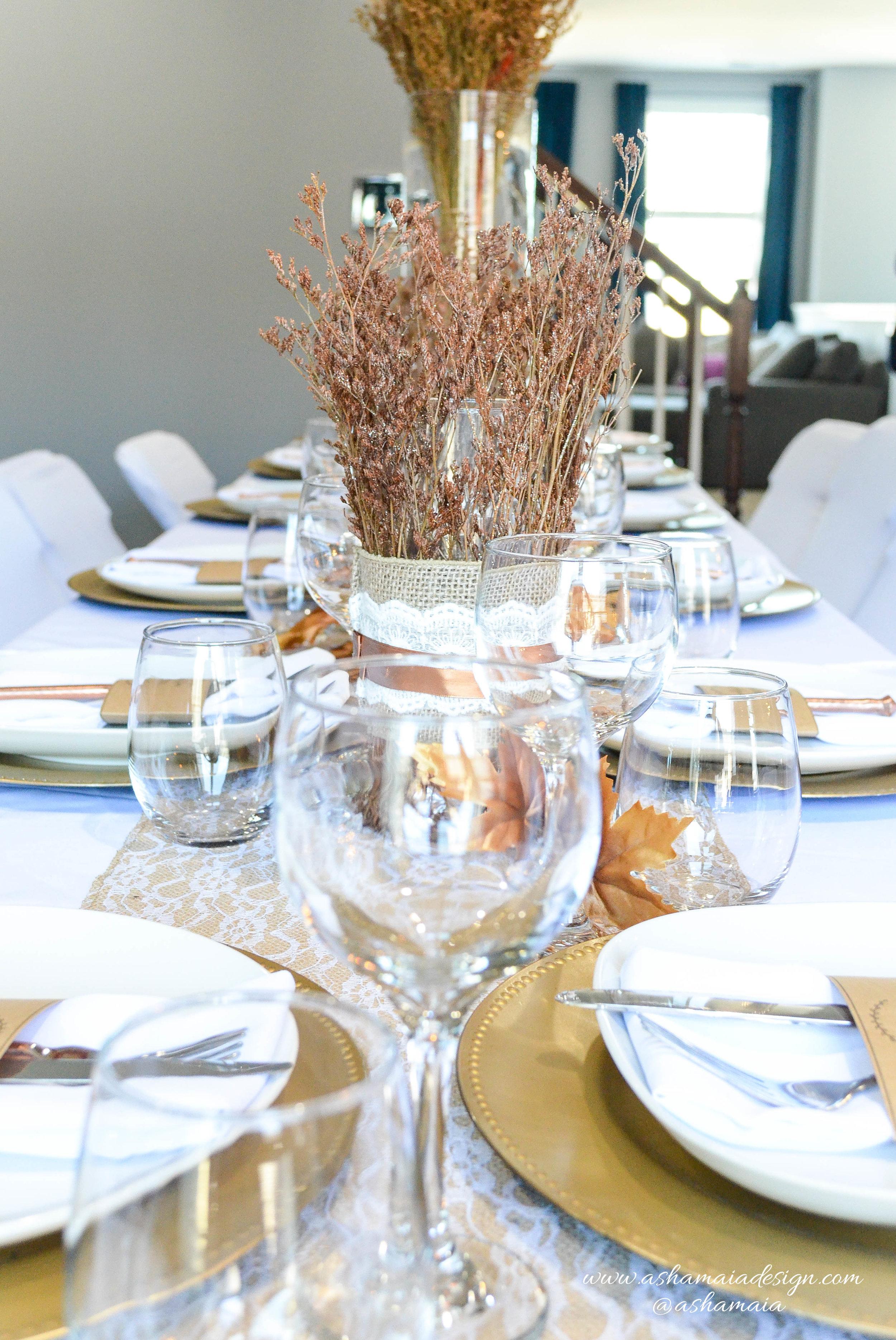 Autumn Dinner Party Tablescape-10.jpg