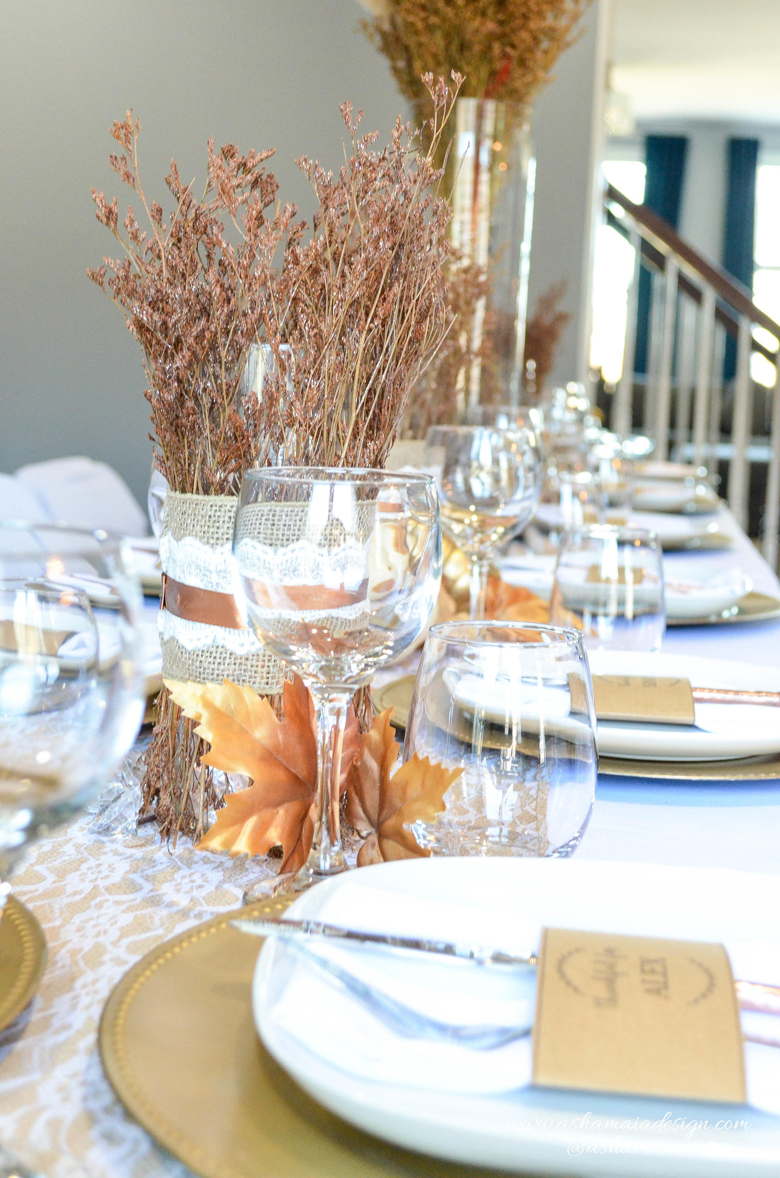 Autumn Dinner Party Tablescape-12.jpg