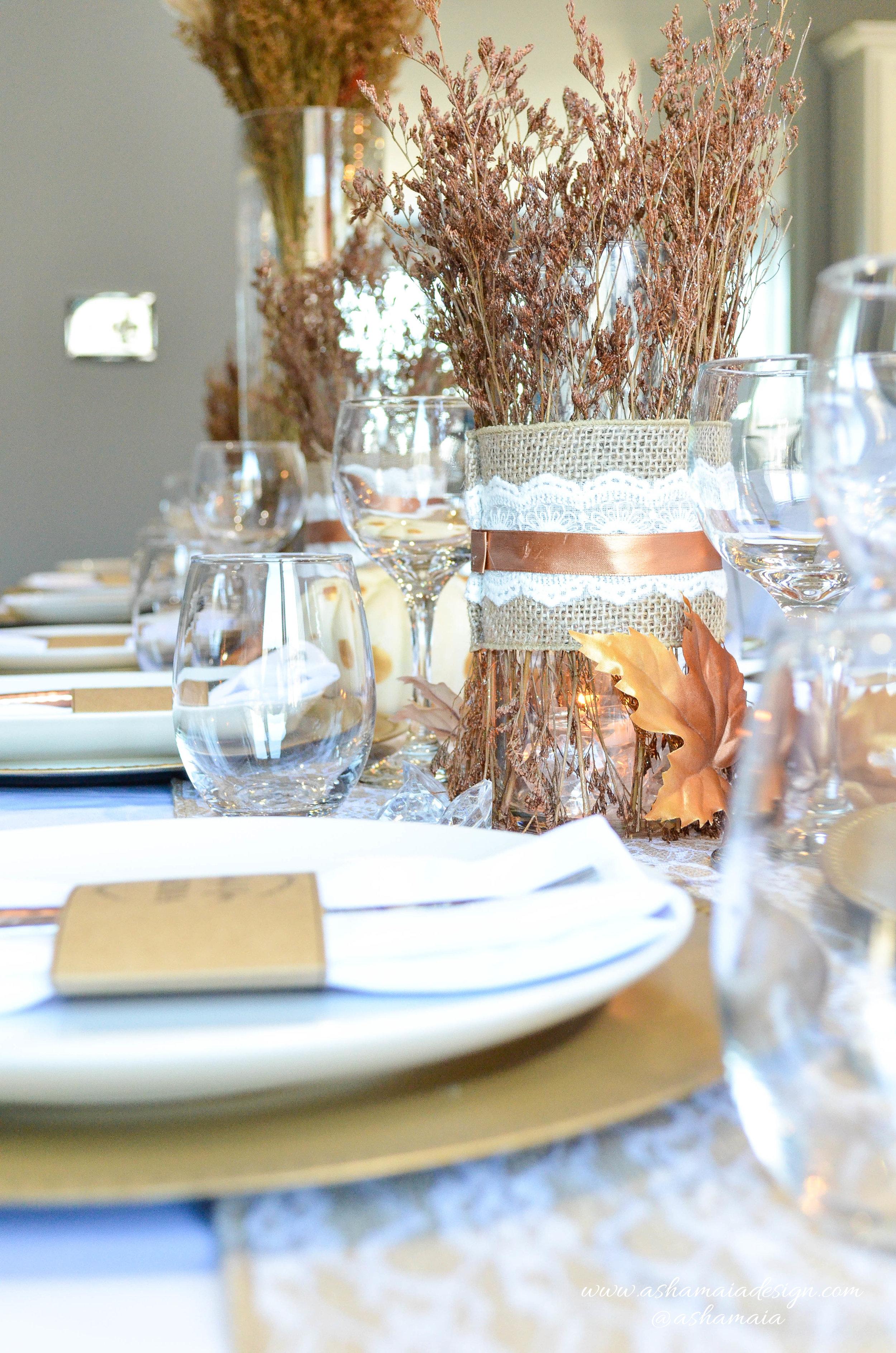 Autumn Dinner Party Tablescape-15.jpg