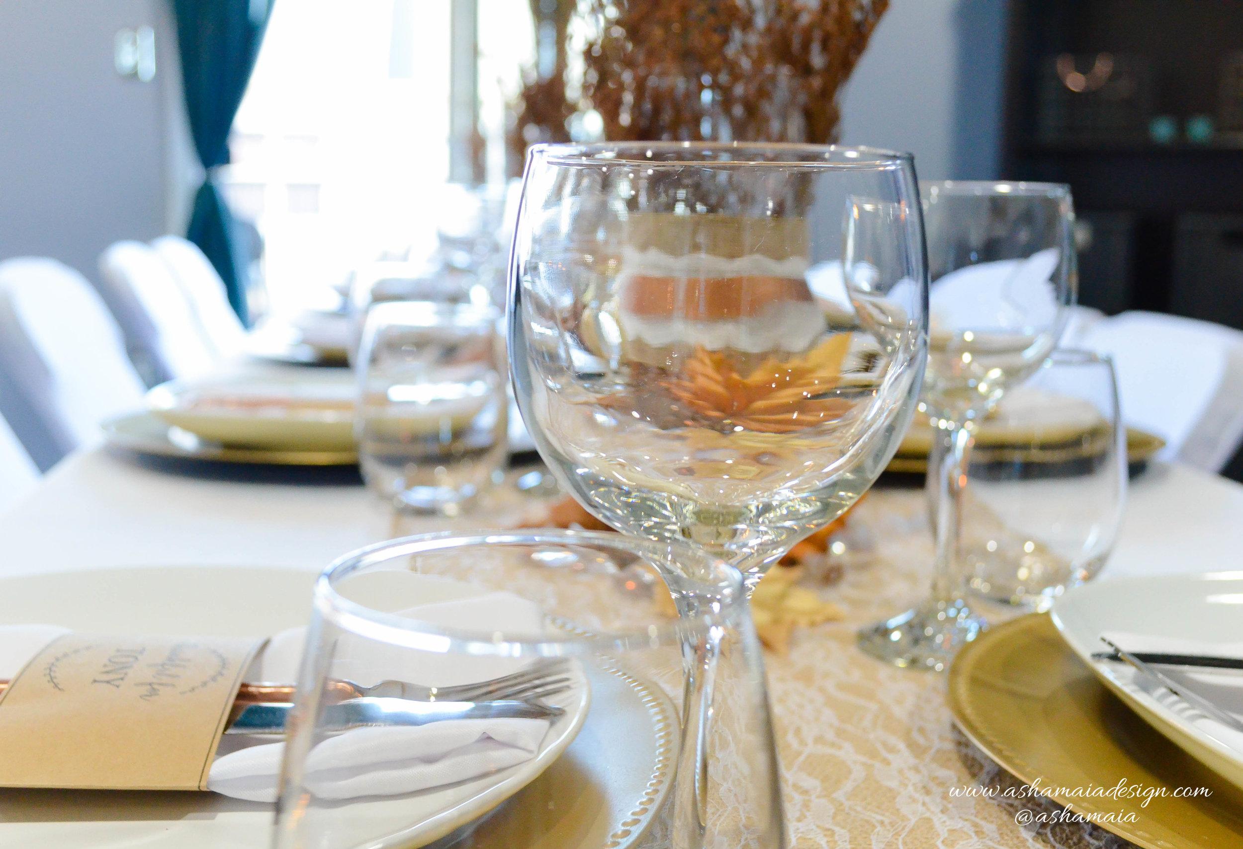 Autumn Dinner Party Tablescape-30.jpg
